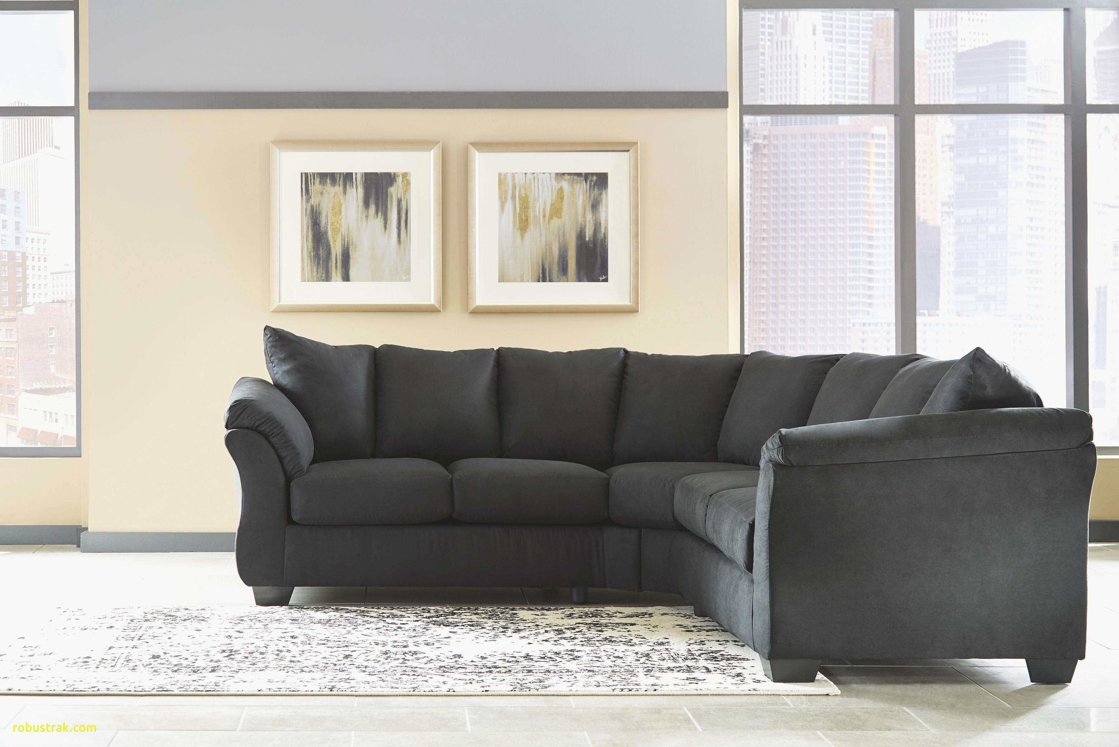 28 Unique Of 100 Inch Sectional Sofa - Home Best Ideas with Kerri 2 Piece Sectionals With Raf Chaise (Image 2 of 30)