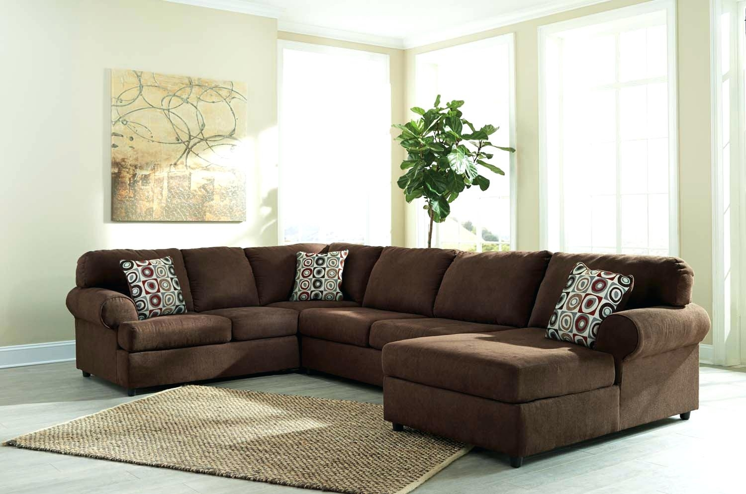 3 Piece Sectional Haven Blue Steel 3 Piece Sectional 3 Pc Reclining for Haven Blue Steel 3 Piece Sectionals (Image 3 of 30)