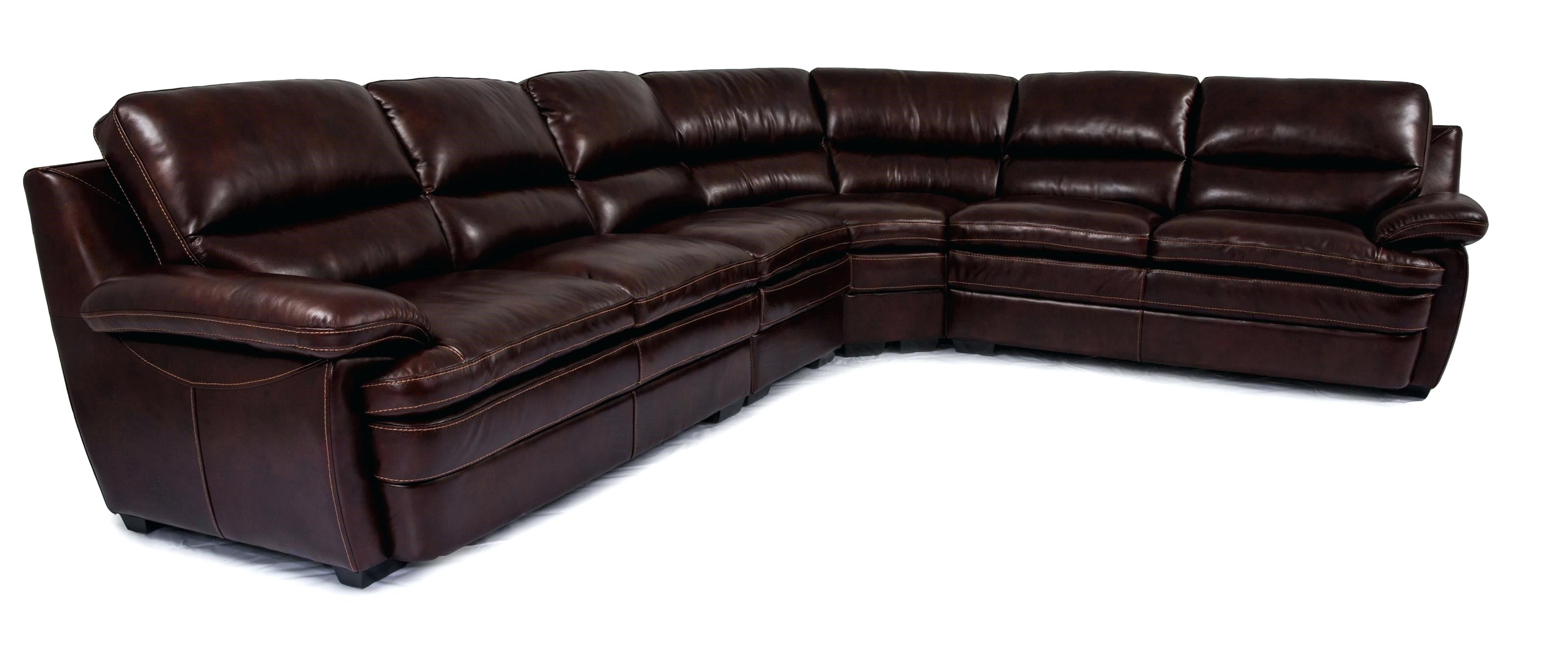 4 Piece Sectional Sofa Franklin 4 Pc Sofa Sectional – Omahaexchange.co intended for Alder 4 Piece Sectionals (Image 2 of 30)