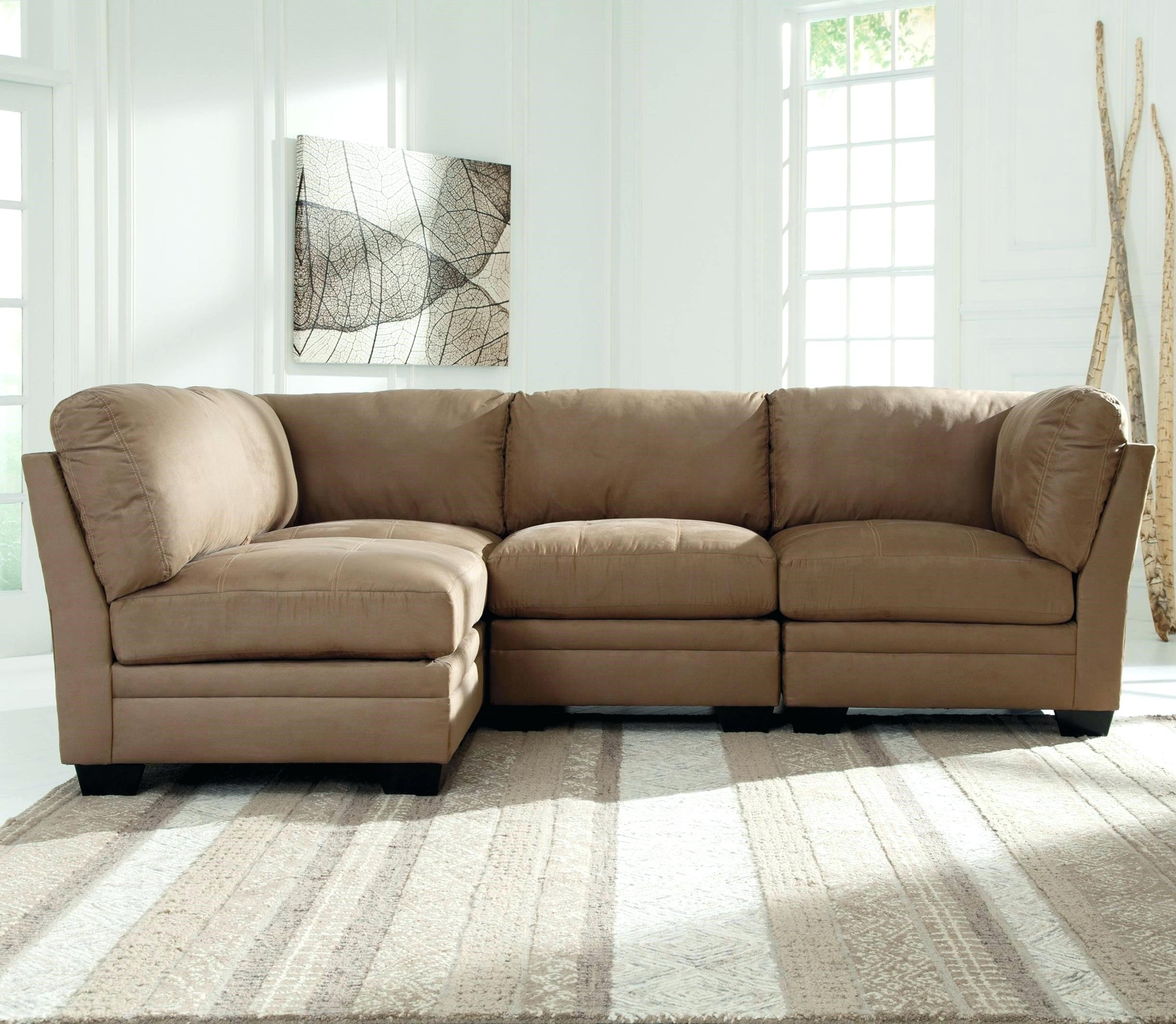 4 Piece Sectional Sofa Topic Related To Alder 4 Piece Sectional pertaining to Alder 4 Piece Sectionals (Image 3 of 30)