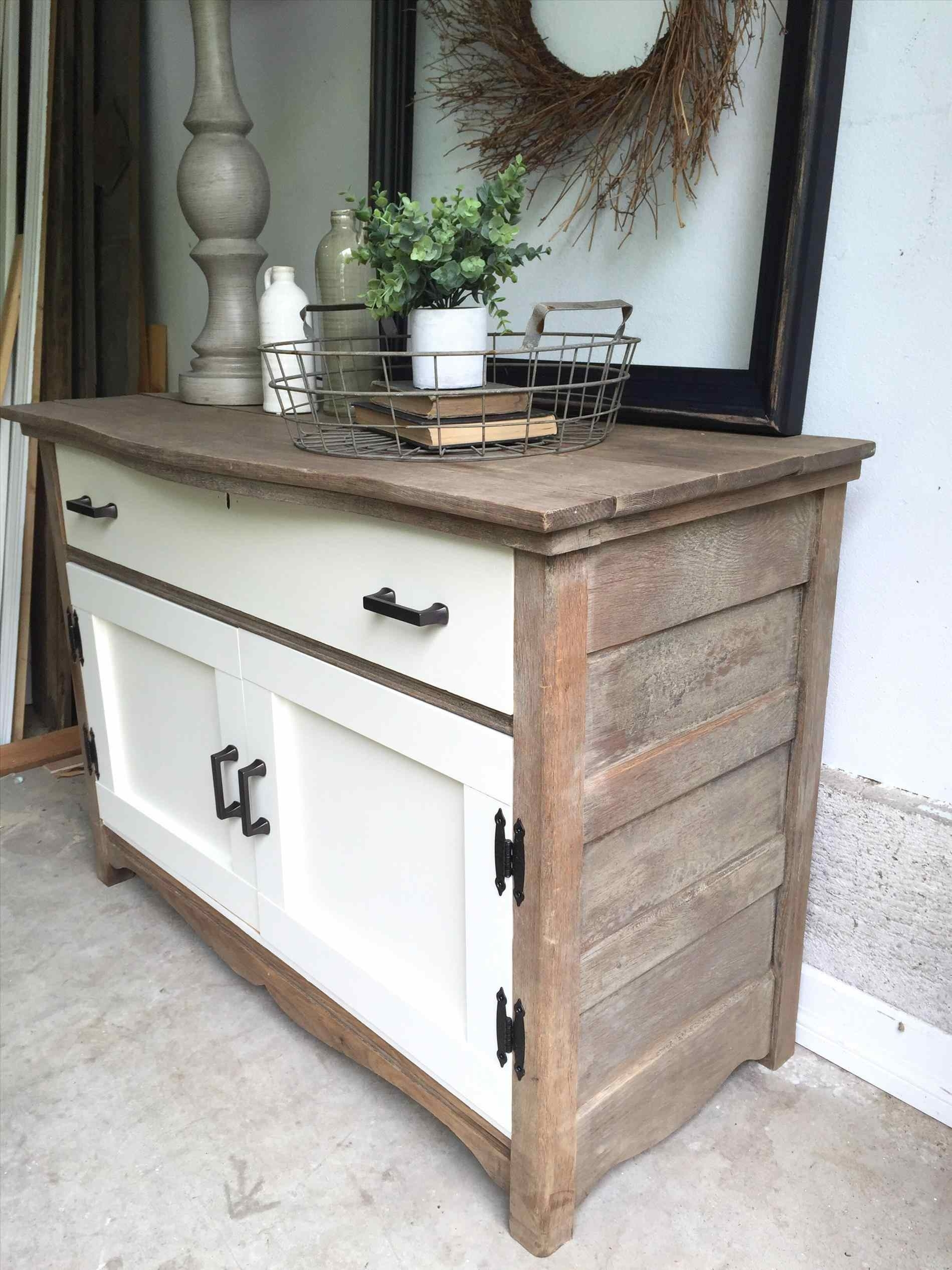 92+ White Rustic Sideboard - Amusing Rustic Sideboards And Buffets intended for Bale Rustic Grey Sideboards (Image 1 of 30)