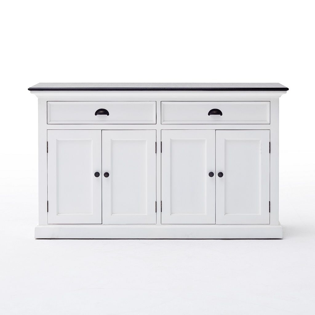 92+ White Rustic Sideboard - Amusing Rustic Sideboards And Buffets regarding Bale Rustic Grey Sideboards (Image 5 of 30)