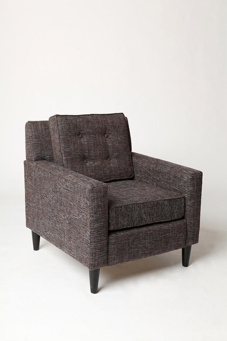 93 Best Projects & Interiors Images On Pinterest   Home Ideas, My regarding Elm Grande Ii 2 Piece Sectionals (Image 5 of 30)