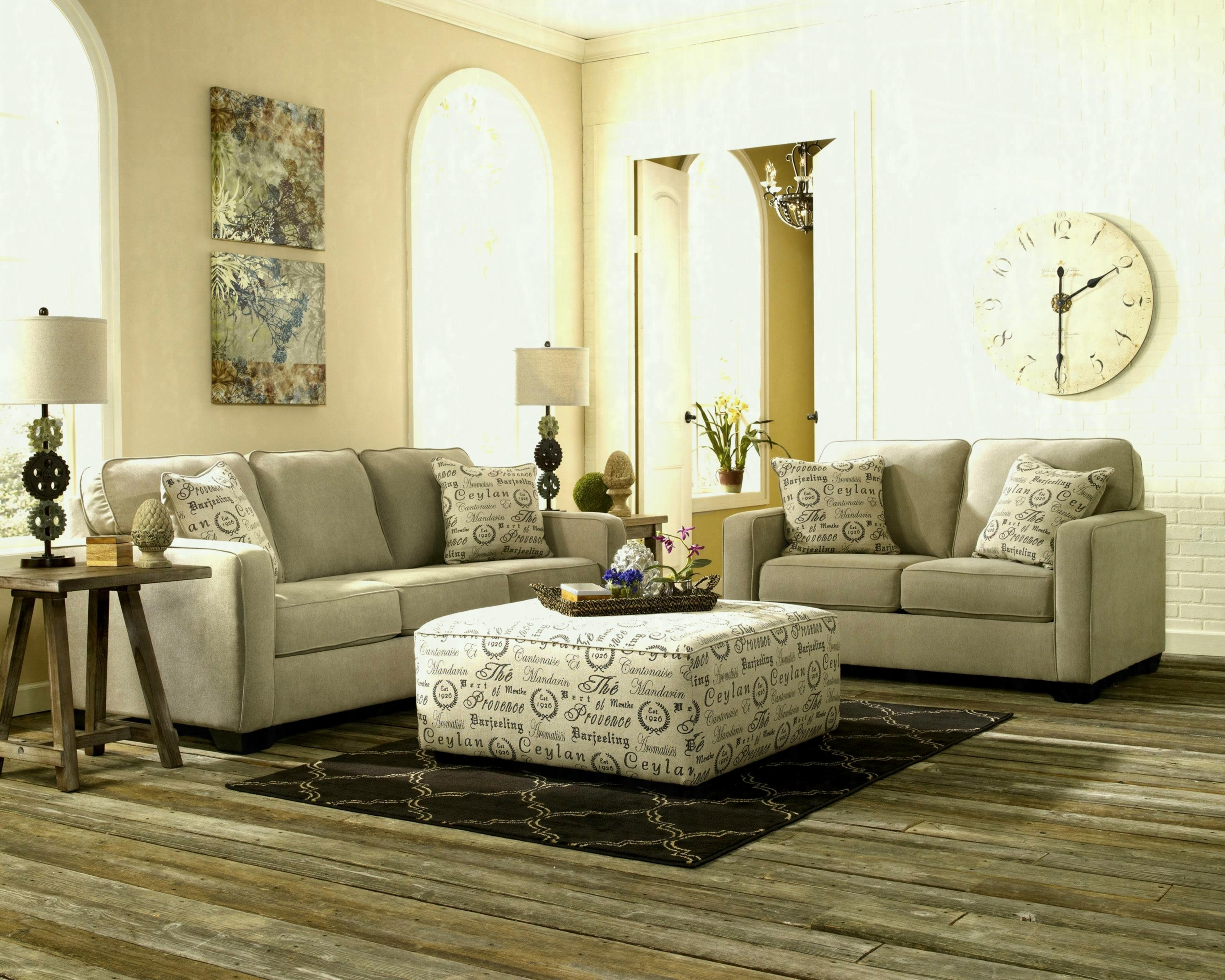 Added To Cart Aquarius Light Grey Piece Sectional W Raf Chaise within Aquarius Light Grey 2 Piece Sectionals With Raf Chaise (Image 6 of 30)