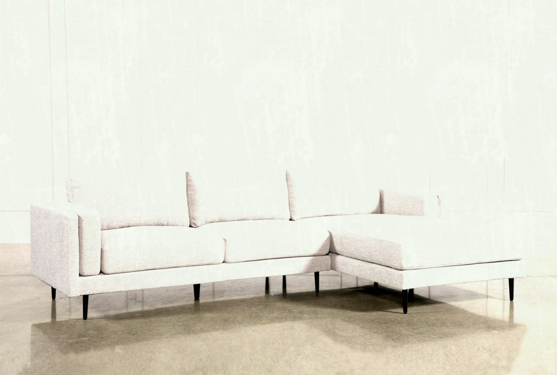 Added To Cart Aquarius Light Grey Piece Sectional W Raf Chaise within Lucy Dark Grey 2 Piece Sectionals With Laf Chaise (Image 2 of 30)