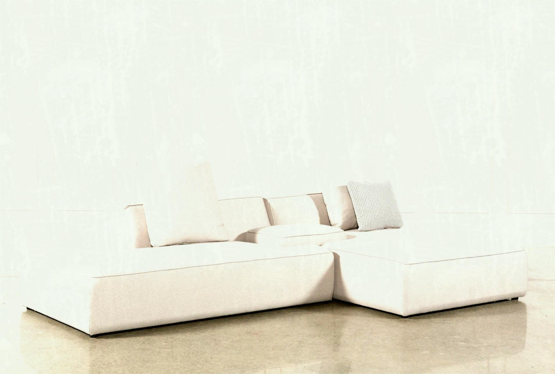 Added To Cart Delano Piece Sectional W Laf Oversized Chaise Living with Delano 2 Piece Sectionals With Raf Oversized Chaise (Image 4 of 30)