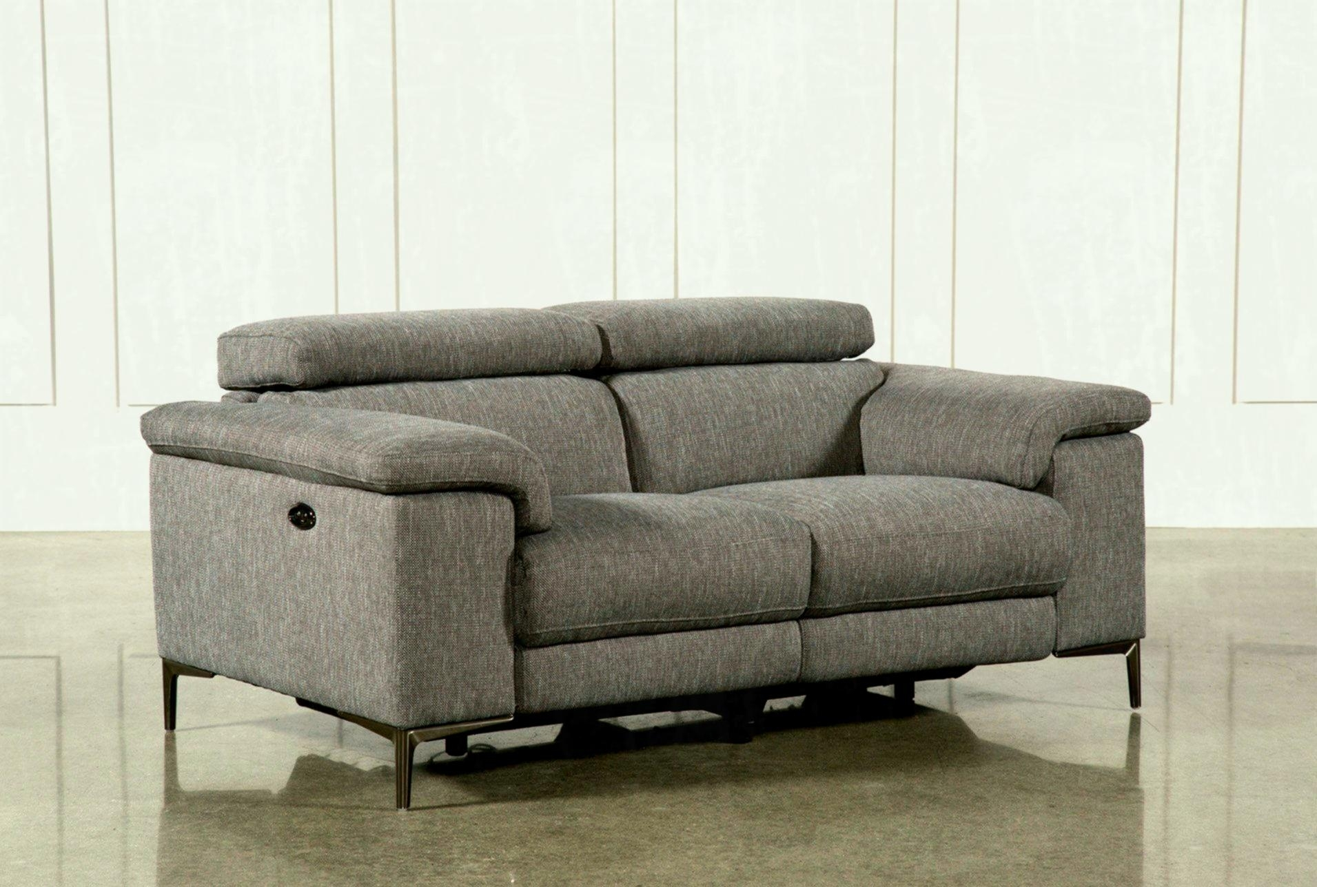 Added To Cart Delano Piece Sectional W Laf Oversized Chaise Living within Delano 2 Piece Sectionals With Laf Oversized Chaise (Image 3 of 30)