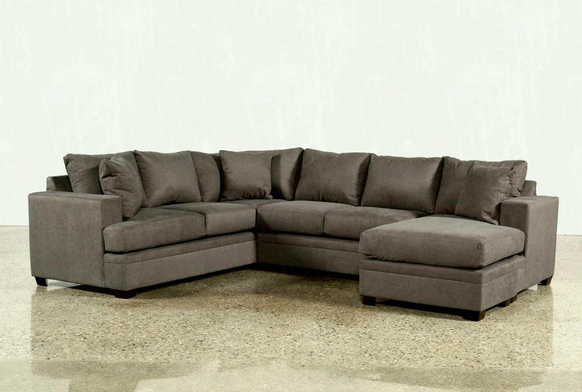 Added To Cart Kerri Piece Sectional W Raf Chaise Living Spaces in Aquarius Dark Grey 2 Piece Sectionals With Laf Chaise (Image 6 of 30)