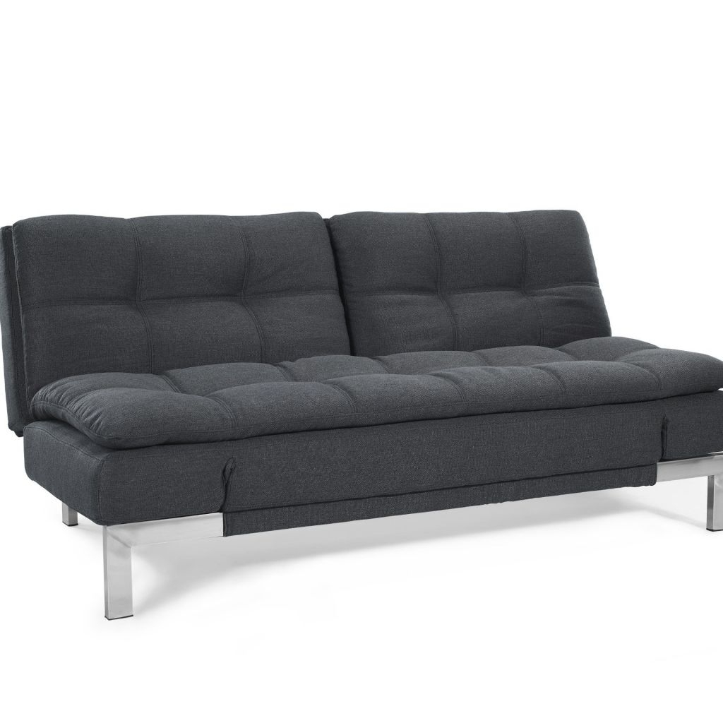 Adjustable Sofa Bed Beautiful Westport Home Serta Bella Contemporary regarding Arrowmask 2 Piece Sectionals With Sleeper & Left Facing Chaise (Image 3 of 30)