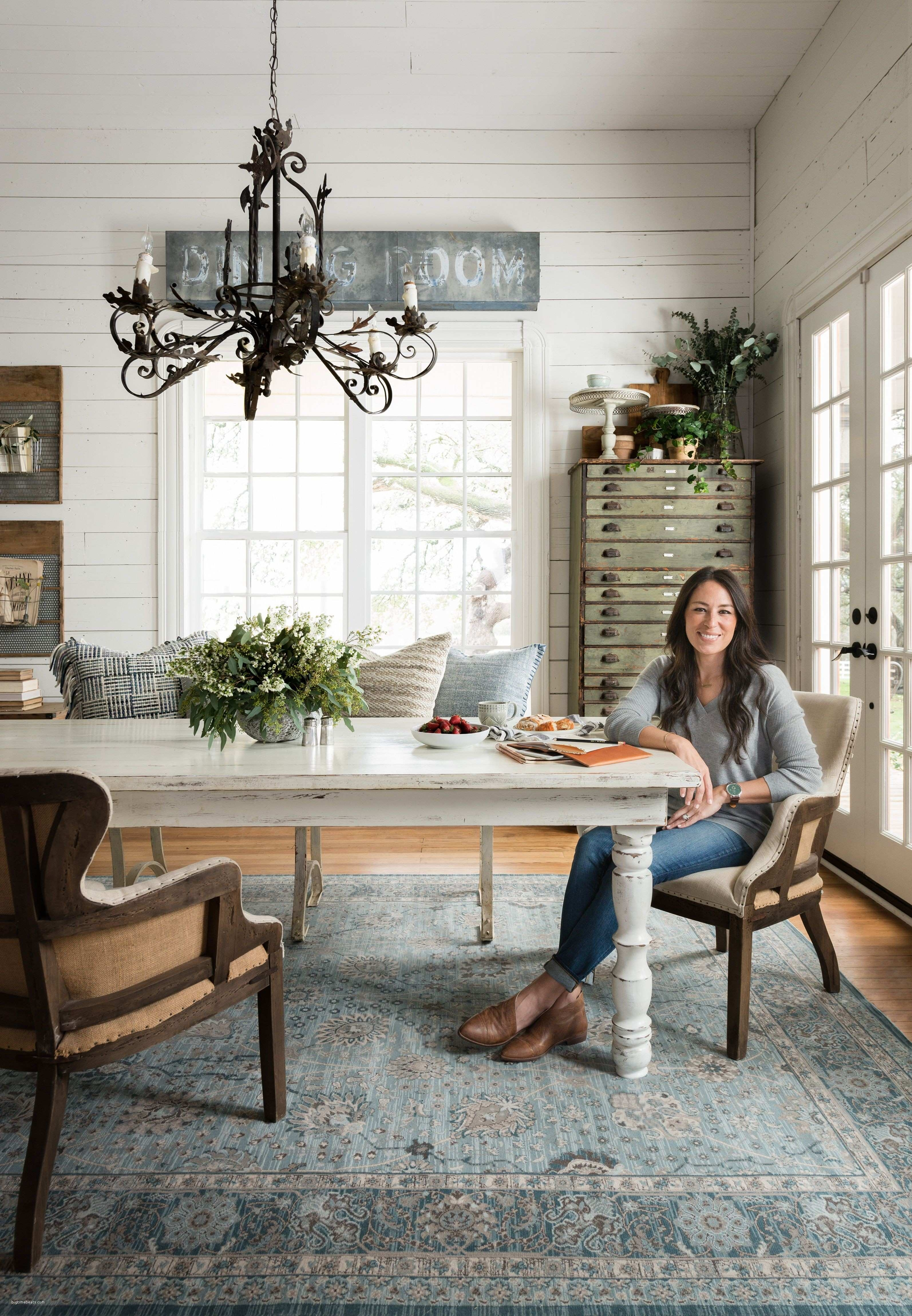 Adorable Ashley Furniture Magnolia Home Or Magnolia Homejoanna For Magnolia Home Homestead 4 Piece Sectionals By Joanna Gaines (View 15 of 30)