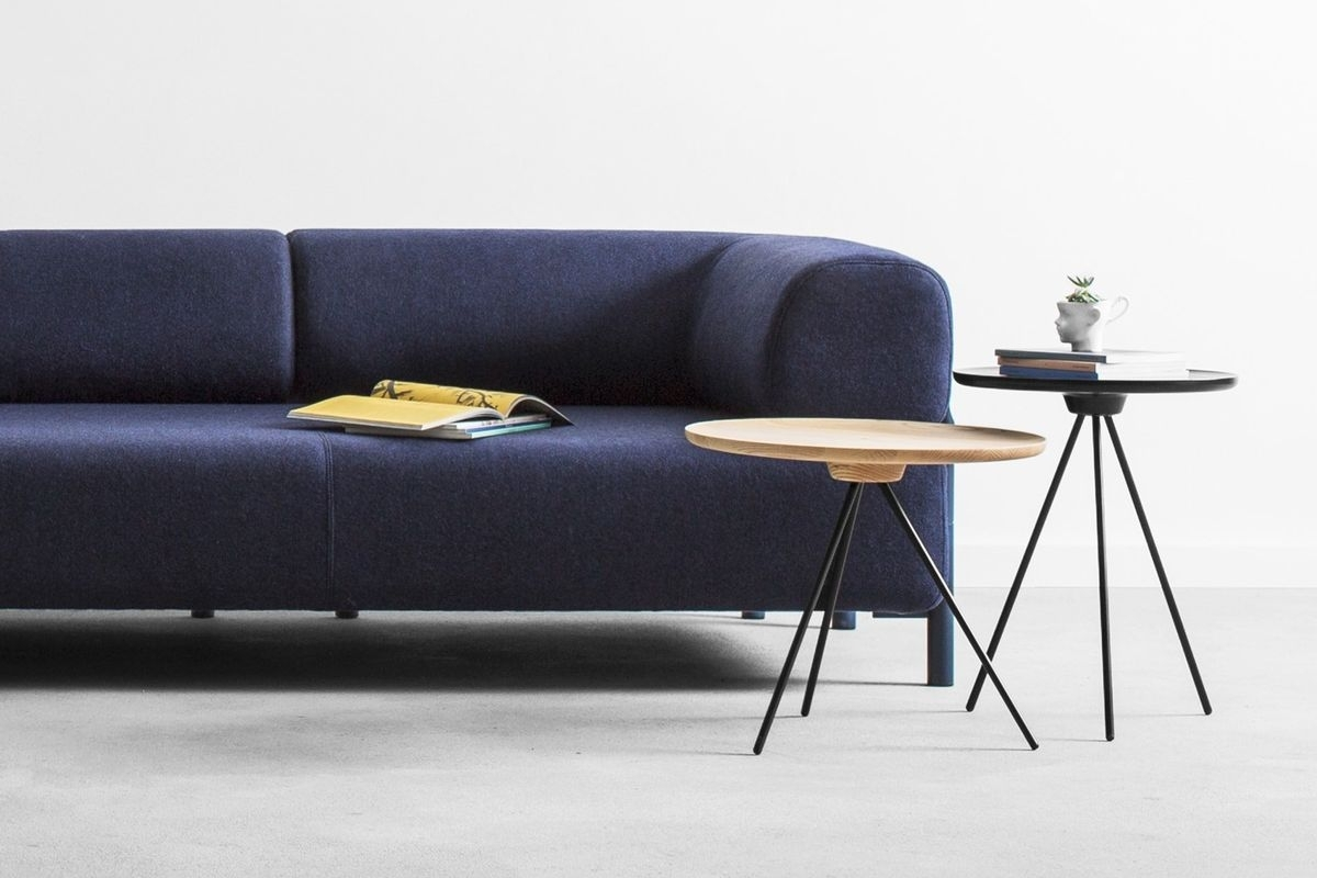 After Ikea: 10 Mid-Range Furniture Stores That Won't Break The Bank inside Elm Grande Ii 2 Piece Sectionals (Image 6 of 30)