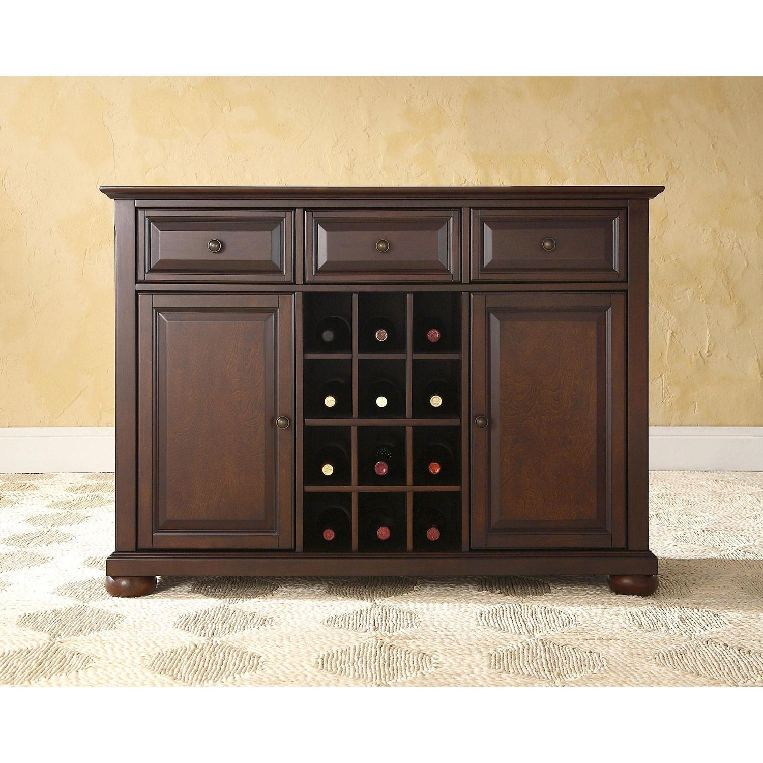 Featured Photo of Amos Buffet Sideboards