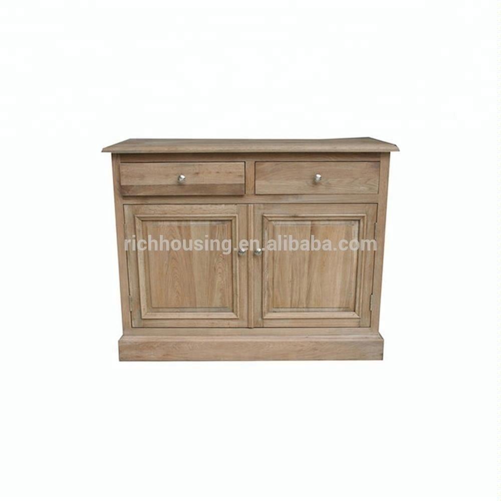 Antique Sideboard, Antique Sideboard Suppliers And Manufacturers At regarding Black Burnt Oak Sideboards (Image 3 of 30)
