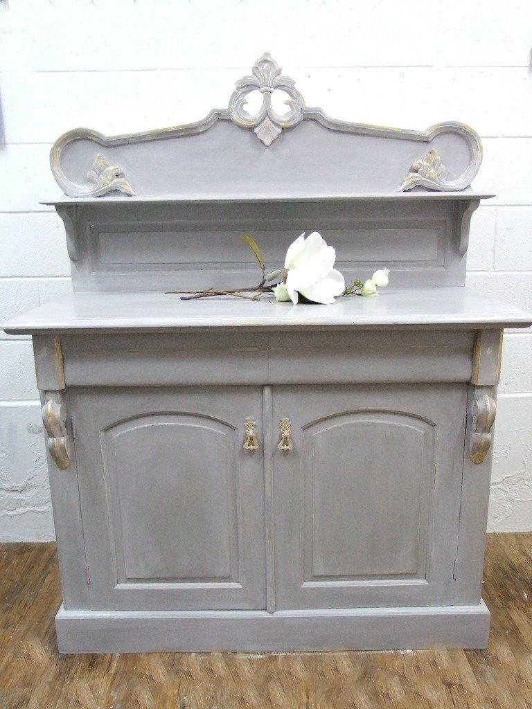 Aria - Hand Painted Chiffonier | F R E N C H ✿ Country | Pinterest pertaining to Teagan Sideboards (Image 6 of 30)