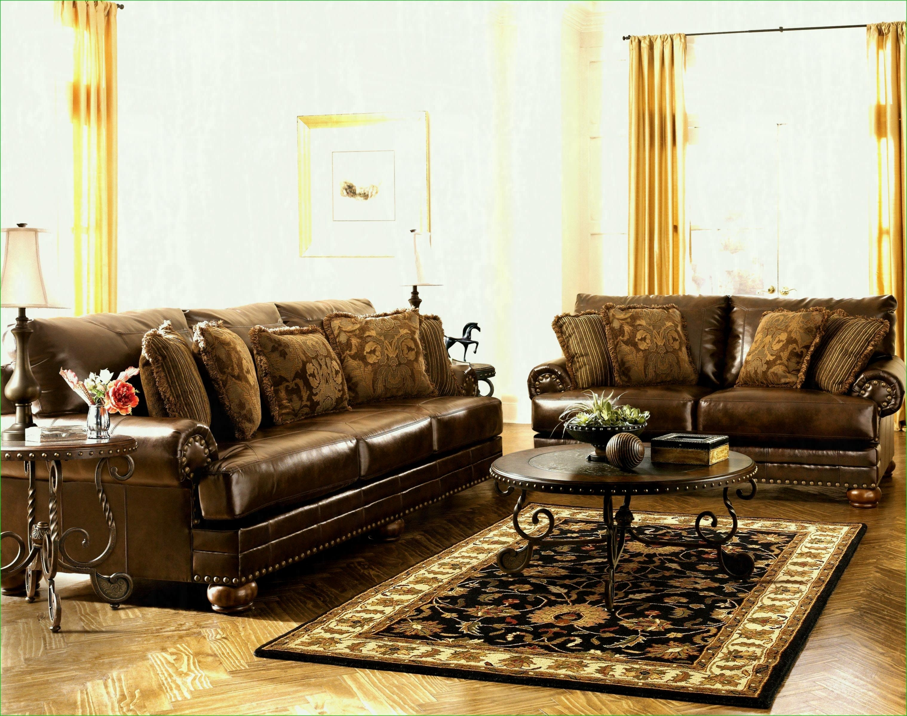 Ashley Furniture Small Sectional Sofas Discount Pitkin Motorized for Mcculla Sofa Sectionals With Reversible Chaise (Image 2 of 30)