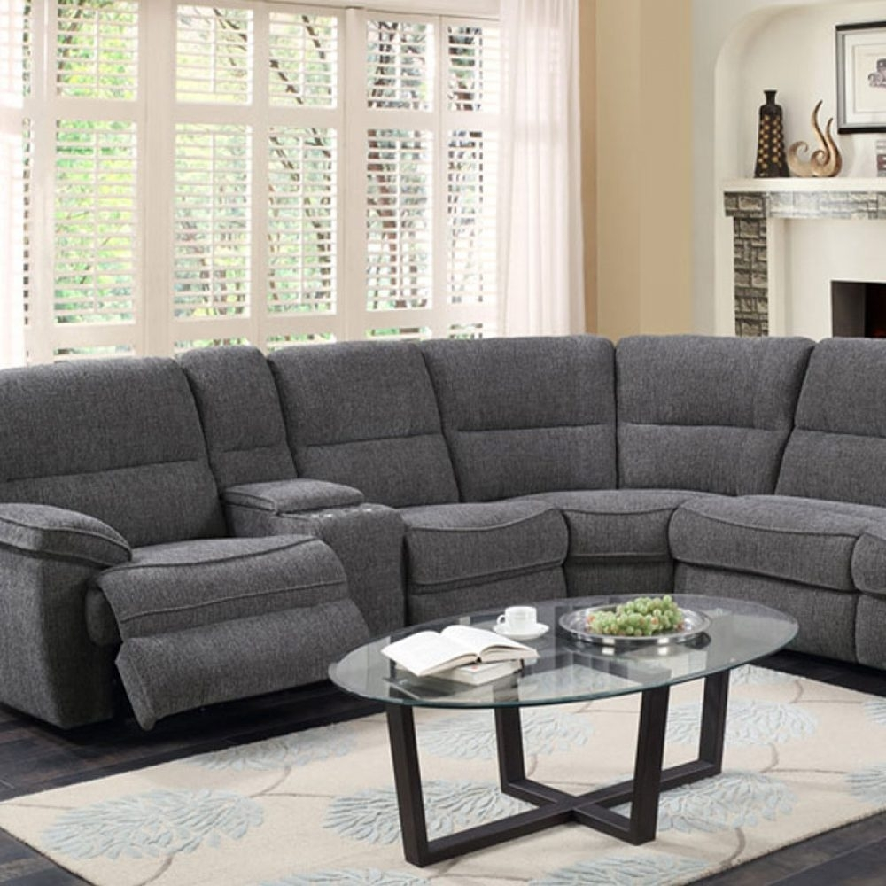 Aurora Sectional Sleeper - The Furniture Shack | Discount Furniture pertaining to Aurora 2 Piece Sectionals (Image 8 of 30)