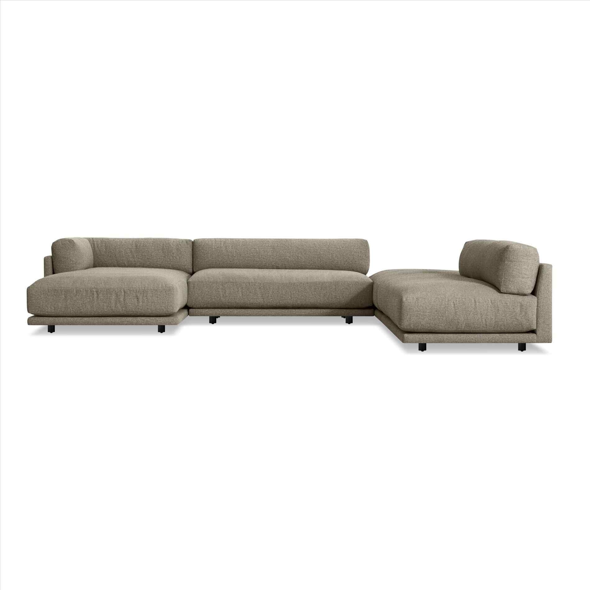 Author Archives | Sofa Cope pertaining to Aspen 2 Piece Sleeper Sectionals With Laf Chaise (Image 9 of 30)