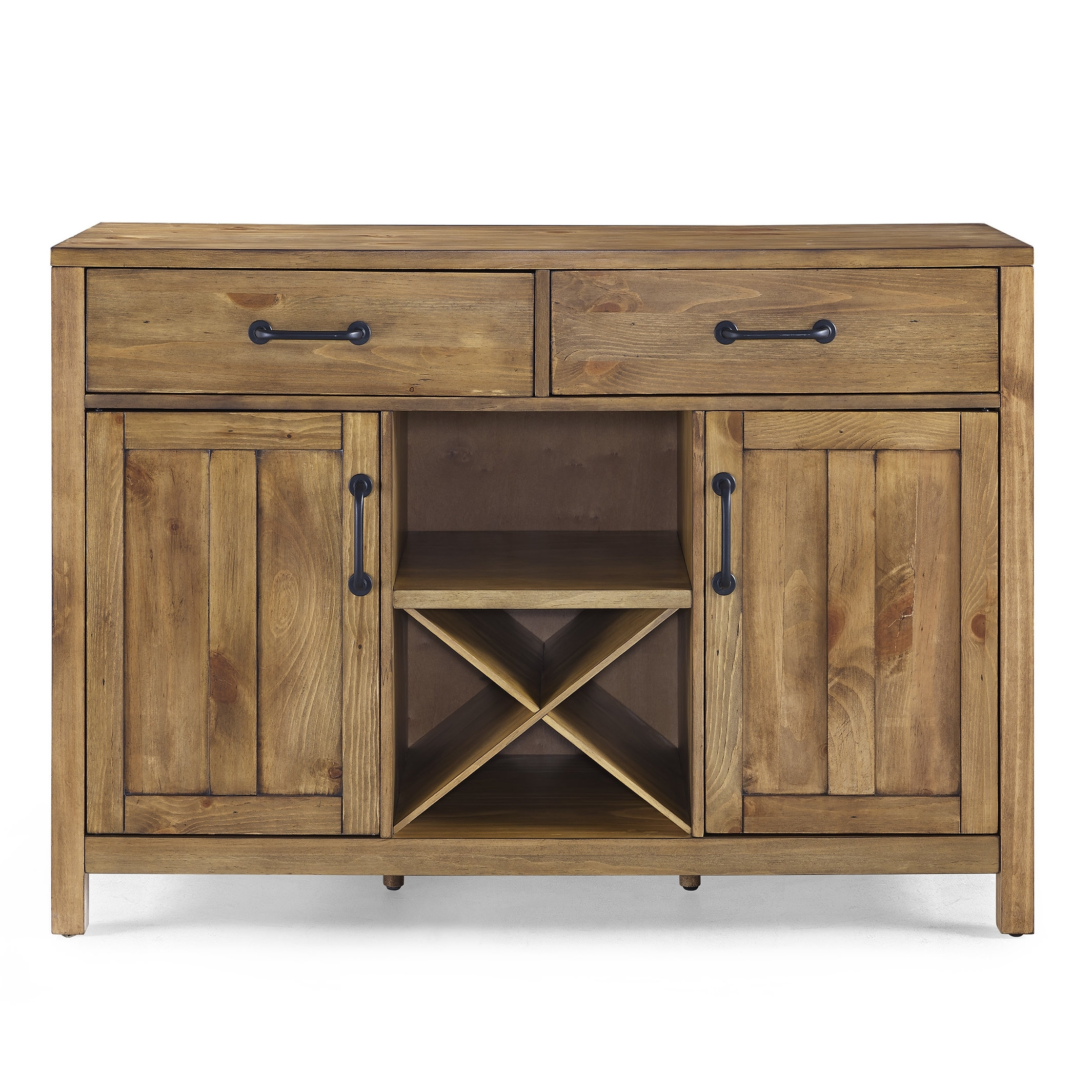 Avenal Sideboard | Allmodern in Boyce Sideboards (Image 2 of 30)