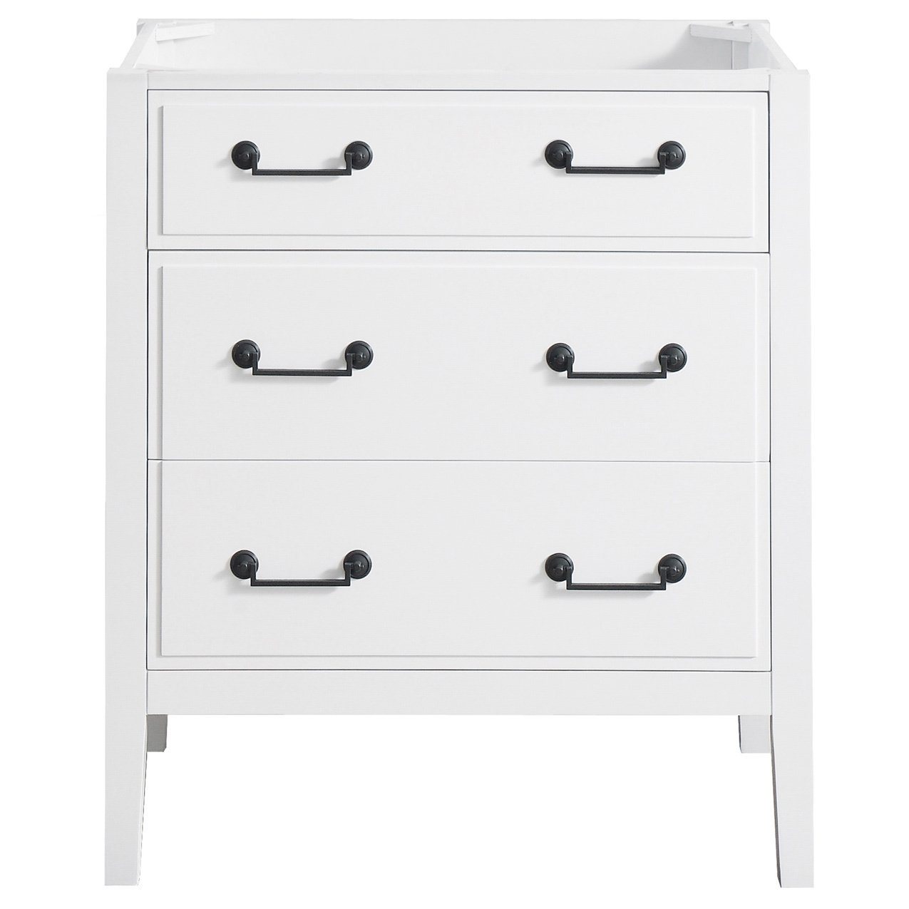 Bathroom Furniture For Less | Overstock intended for Palazzo 87 Inch Sideboards (Image 7 of 30)