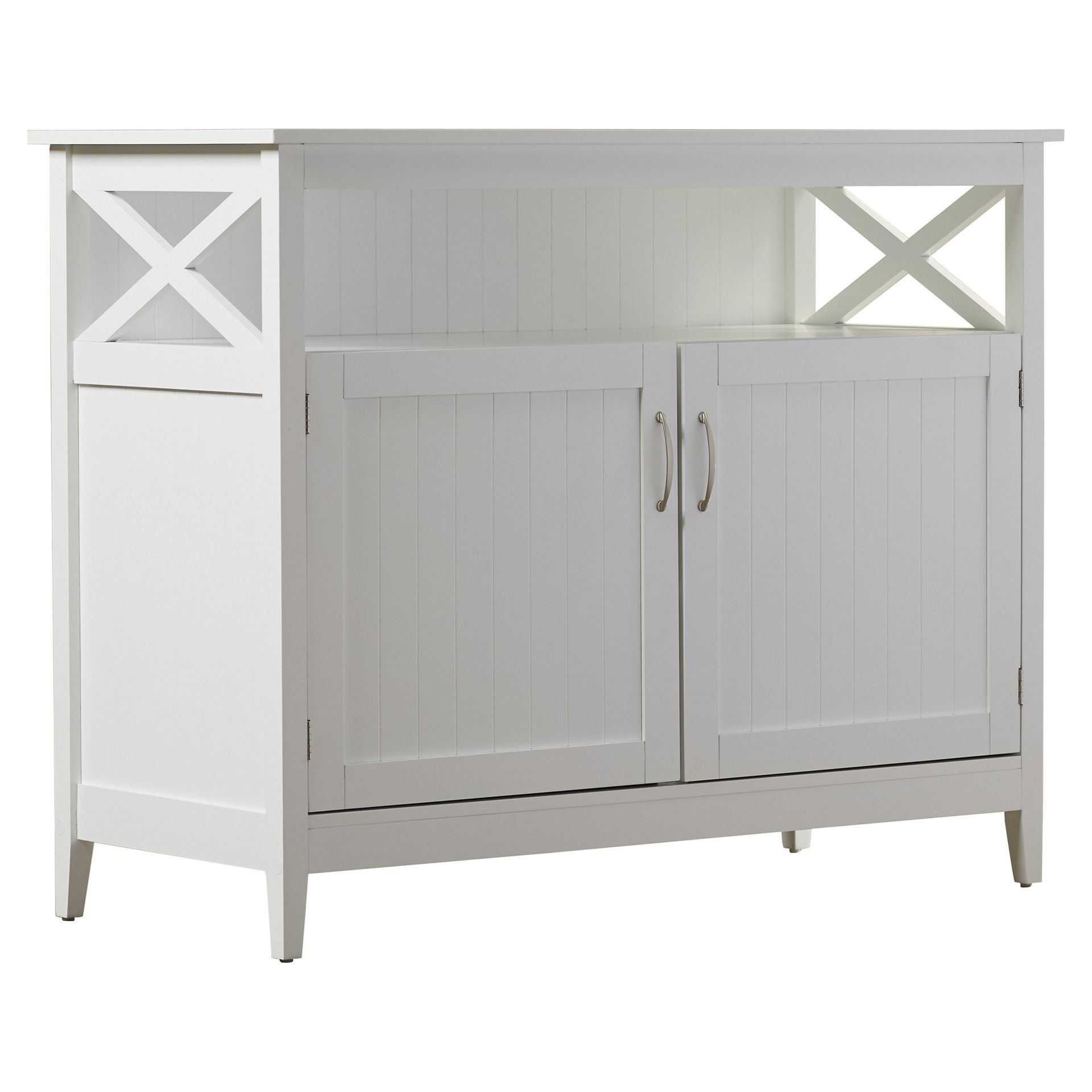 Featured Photo of Calhoun Sideboards