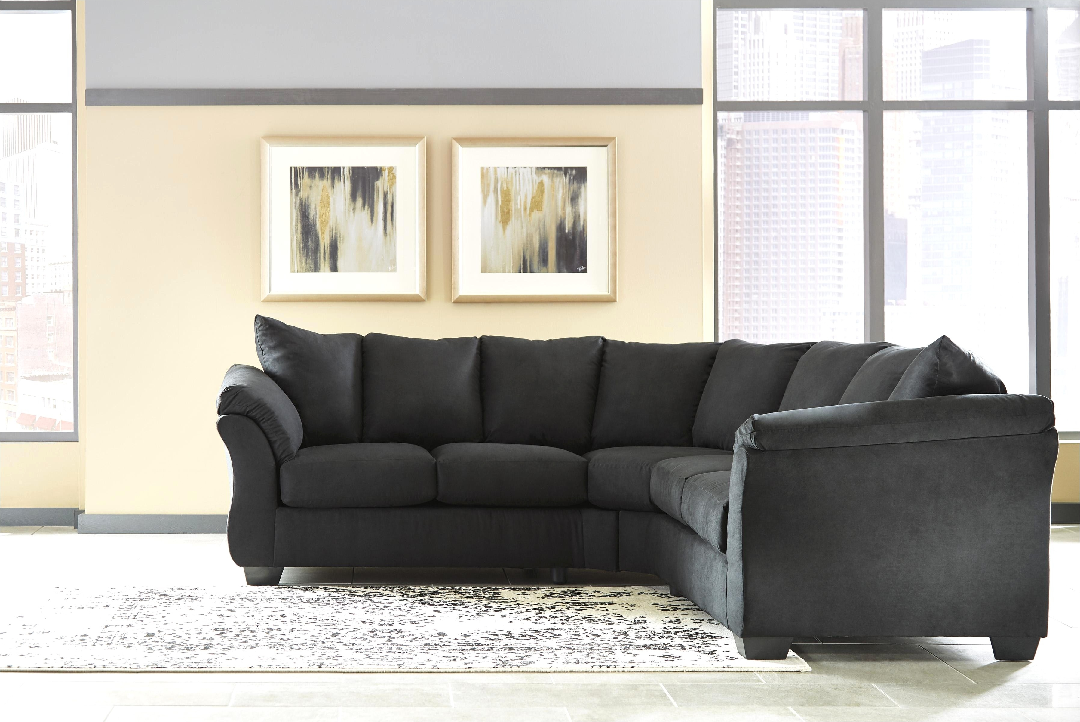 Best Rated Sectional Sleeper Sofas | Homelivingroom.co throughout Arrowmask 2 Piece Sectionals With Raf Chaise (Image 7 of 30)