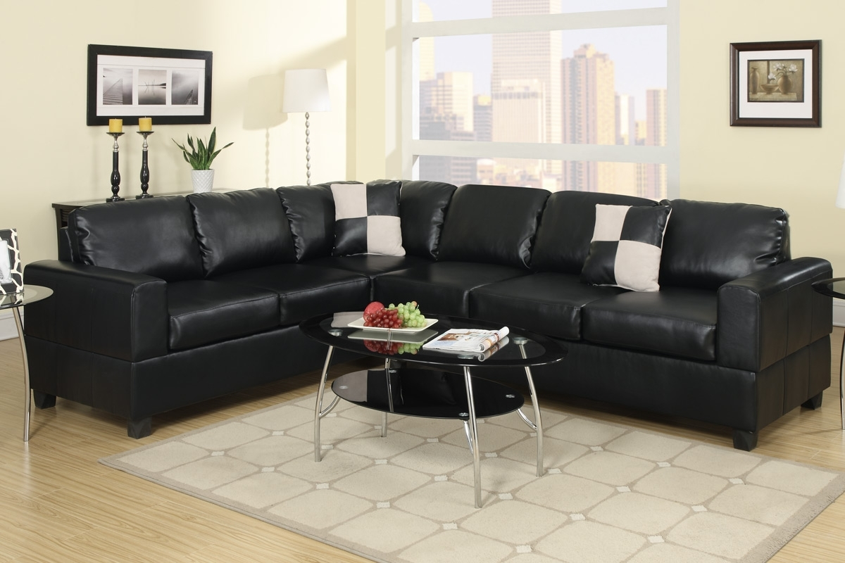 30 Best Collection Of Tess 2 Piece Power Reclining