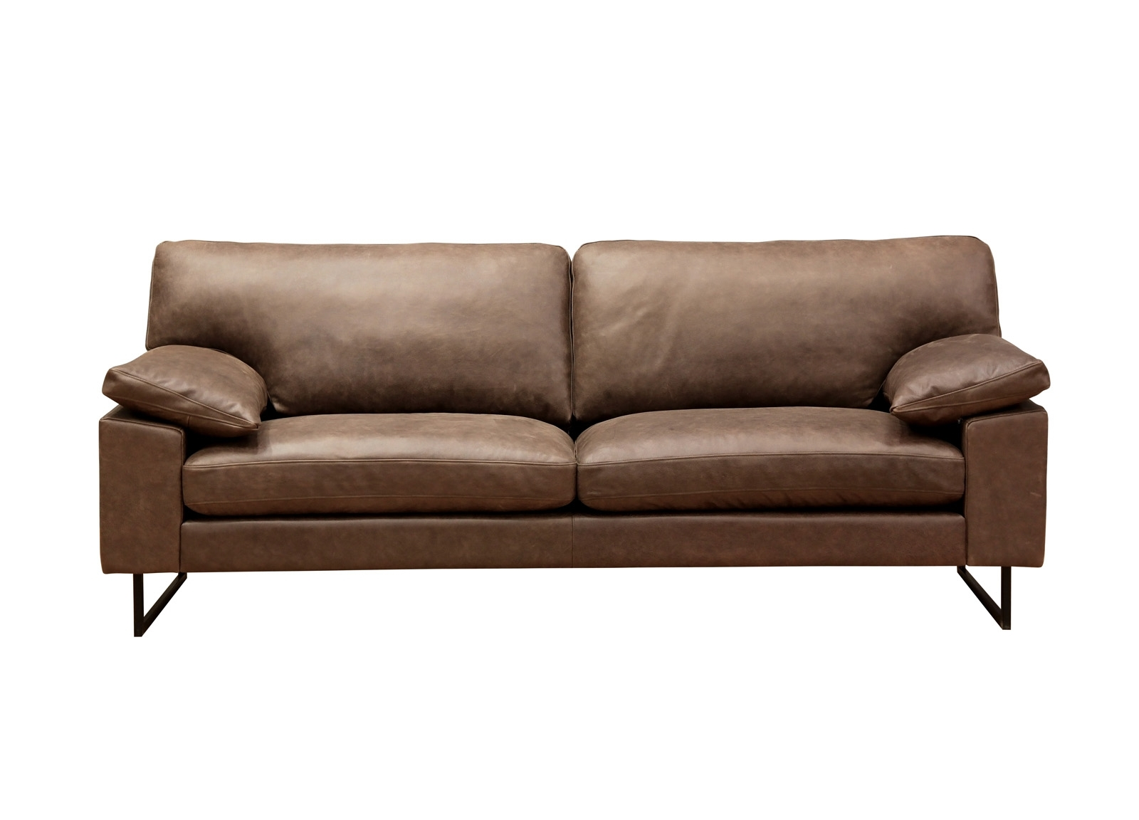 Burhéns pertaining to Josephine 2 Piece Sectionals With Laf Sofa (Image 4 of 30)
