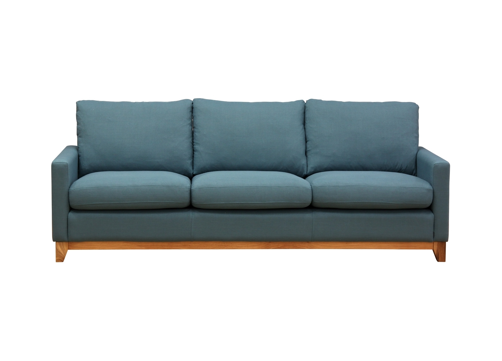 Burhéns With Josephine 2 Piece Sectionals With Laf Sofa (View 22 of 30)