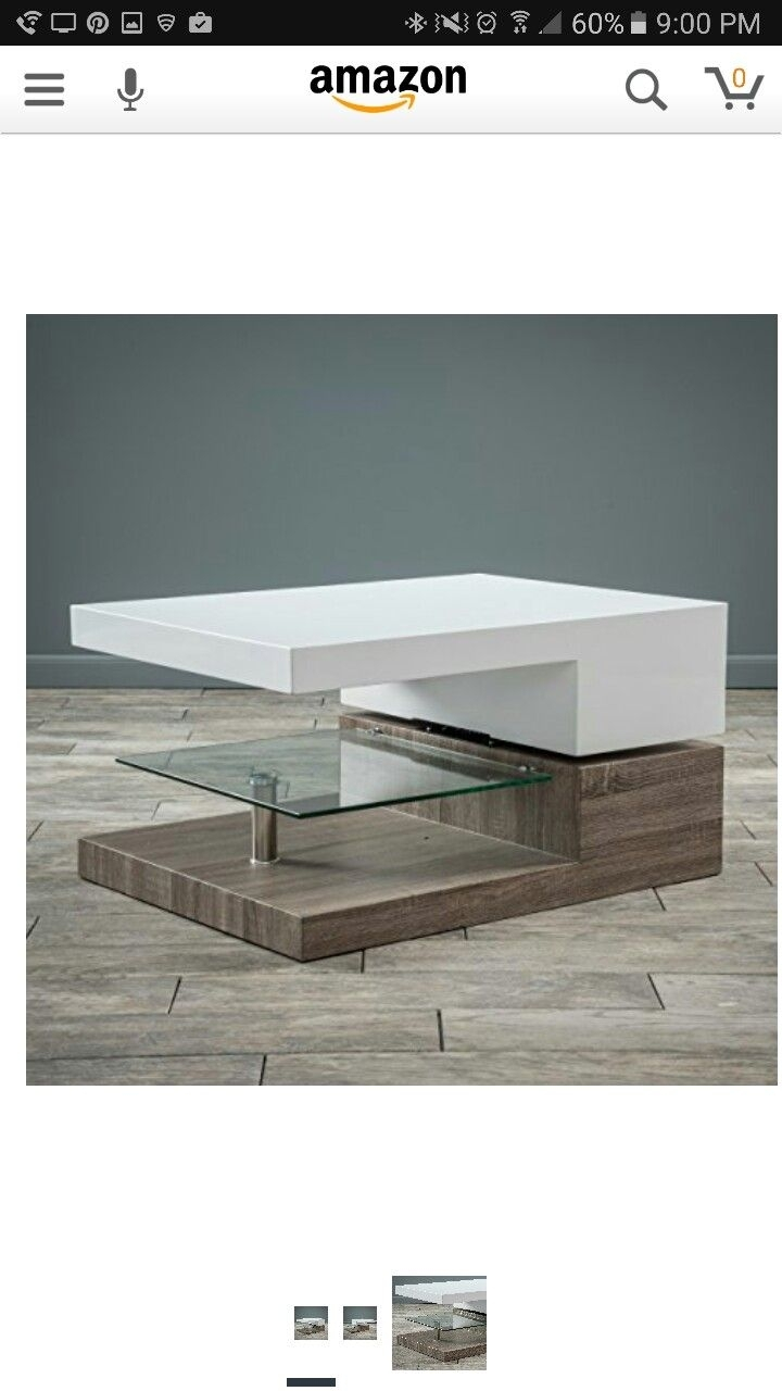 Carlos Parada (Carlosparada714) On Pinterest with regard to Hartigan 2-Door Sideboards (Image 13 of 30)