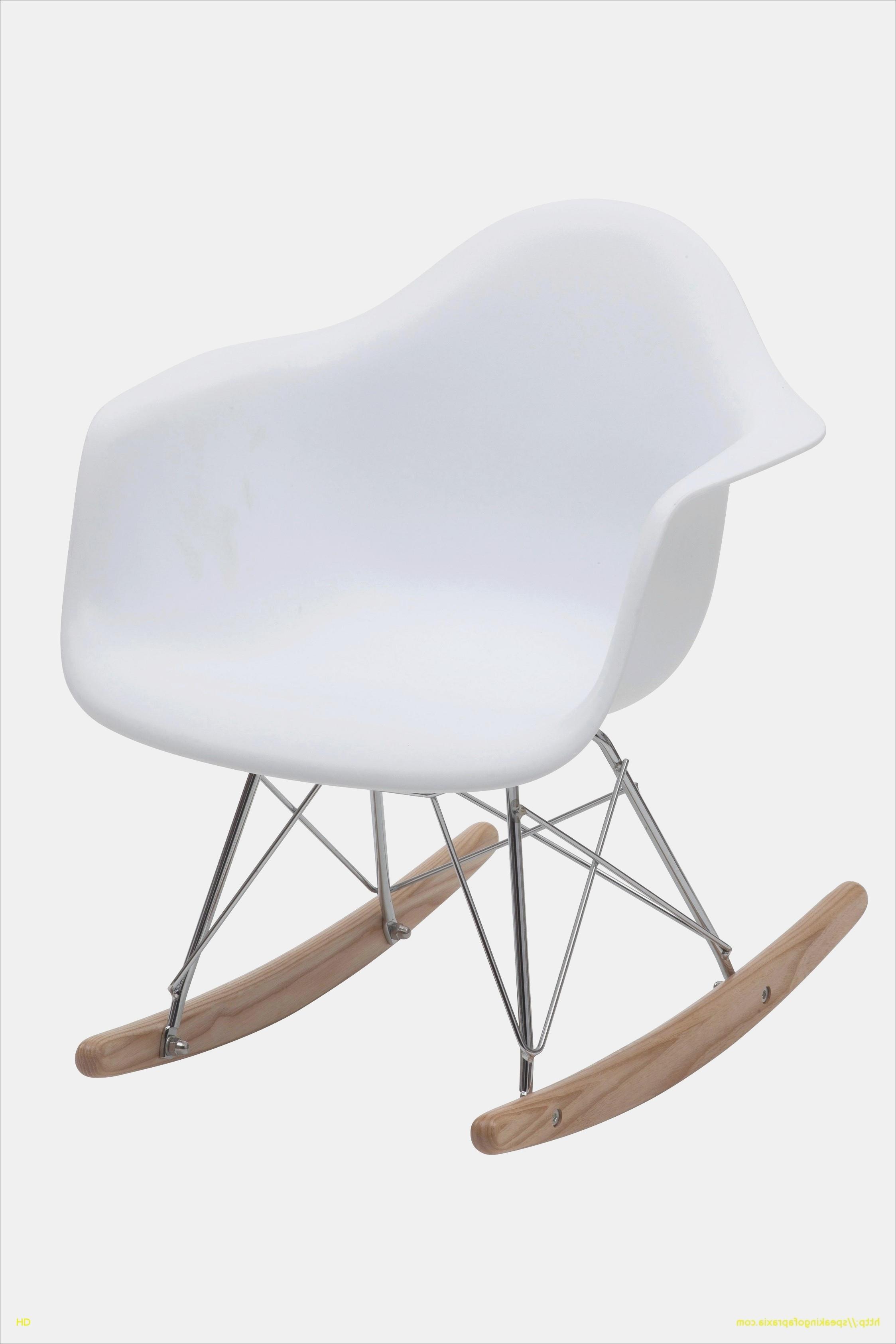 Chaise London. Latest Chaise De Bureau London Bureau Beautiful in London Optical Reversible Sofa Chaise Sectionals (Image 5 of 30)