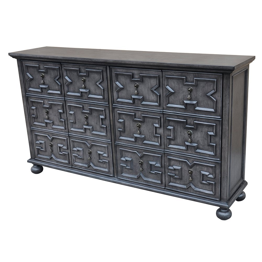 Cheap Antique Door Sideboard, Find Antique Door Sideboard Deals On with Aged Mirrored 4 Door Sideboards (Image 12 of 30)