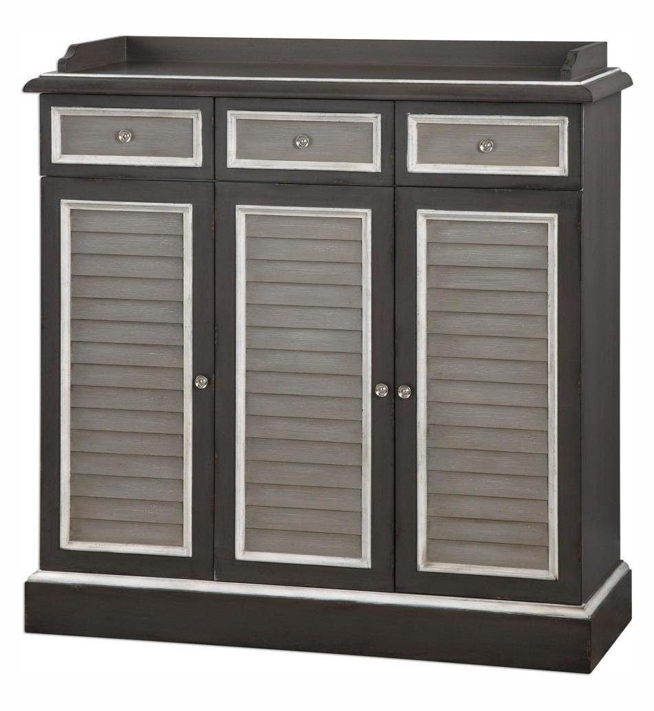 Cheap Gray Buffet, Find Gray Buffet Deals On Line At Alibaba pertaining to Brown Wood 72 Inch Sideboards (Image 8 of 30)