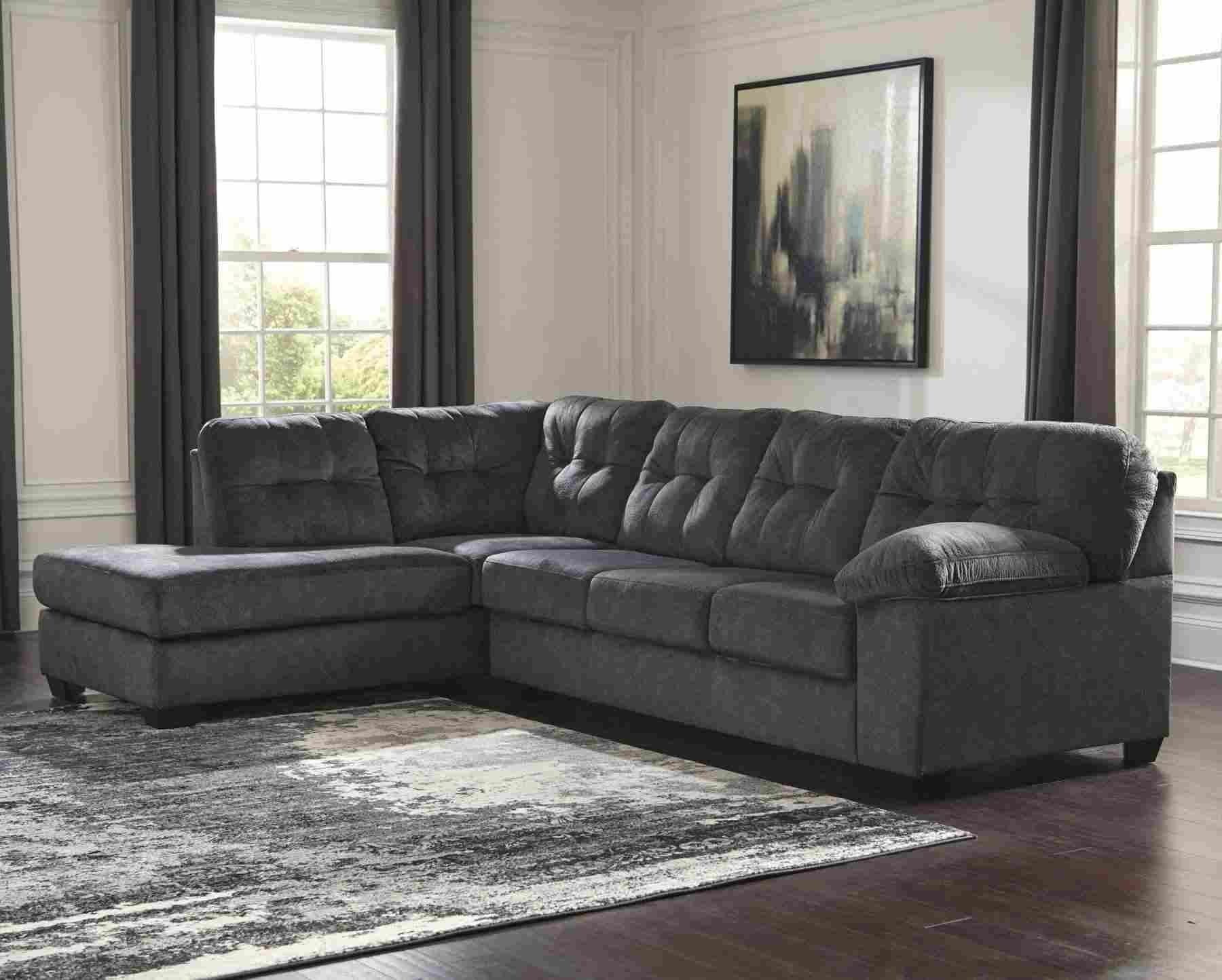 Cheap Living Room Furniture 2 Best Of For Modern Living Room Sets pertaining to Aquarius Dark Grey 2 Piece Sectionals With Raf Chaise (Image 10 of 30)