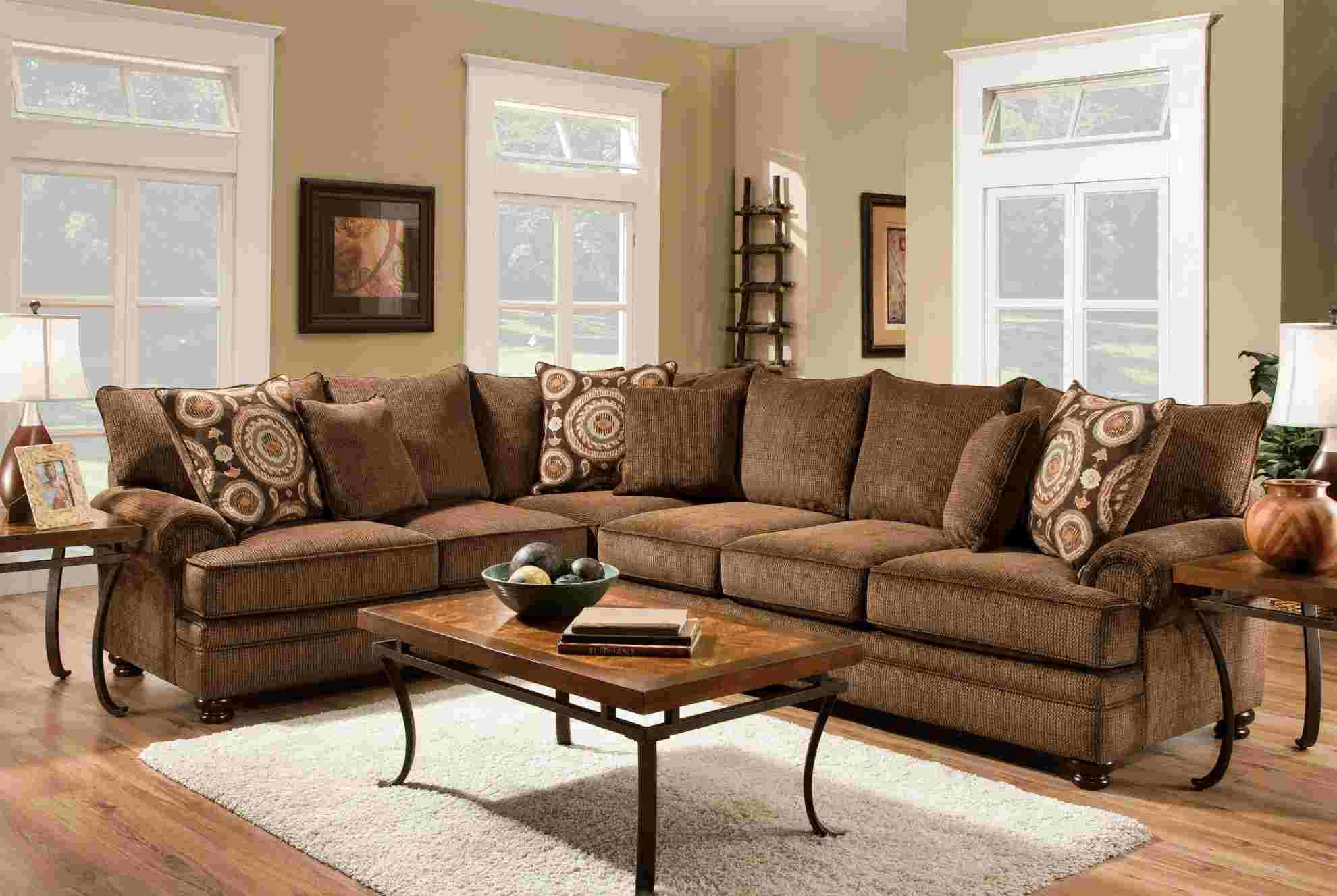 Cheap Living Room Furniture 2 Best Of For Modern Living Room Sets pertaining to Aquarius Light Grey 2 Piece Sectionals With Laf Chaise (Image 11 of 30)