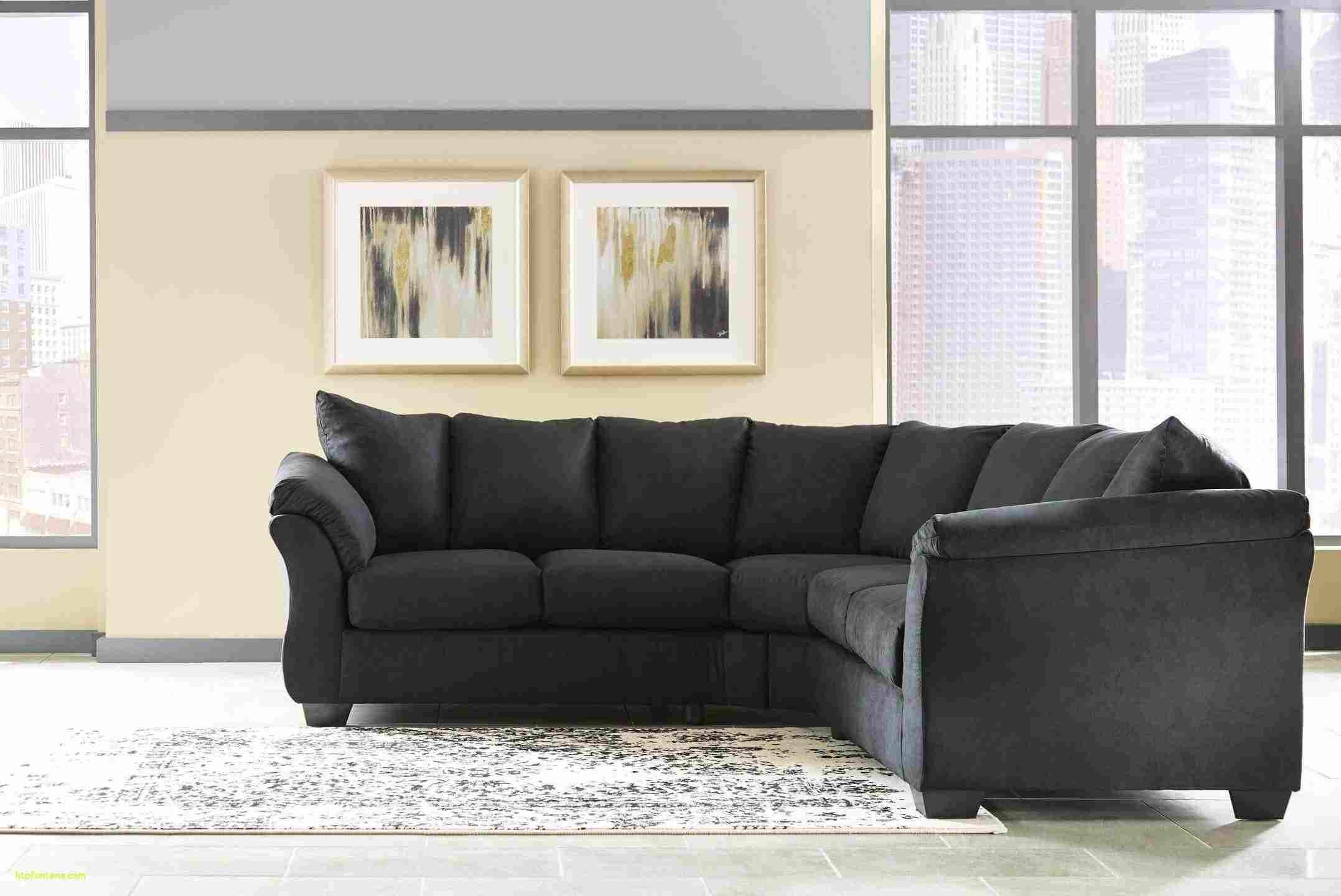 Cheap Living Room Furniture 2 Best Of For Modern Living Room Sets pertaining to Aquarius Light Grey 2 Piece Sectionals With Raf Chaise (Image 10 of 30)