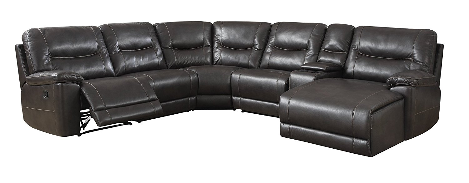 Cheap Sectional Furniture, Find Sectional Furniture Deals On Line At within Delano 2 Piece Sectionals With Raf Oversized Chaise (Image 9 of 30)