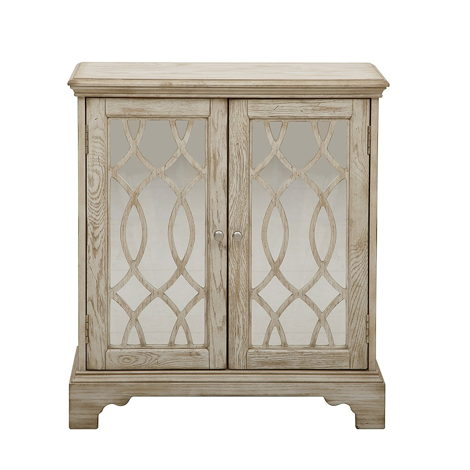 Cheap White Door Chest, Find White Door Chest Deals On Line At with regard to White Wash 4-Door Galvanized Sideboards (Image 7 of 30)