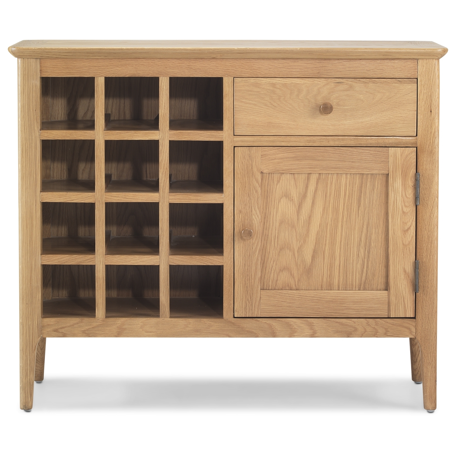 Featured Photo of Helms Sideboards