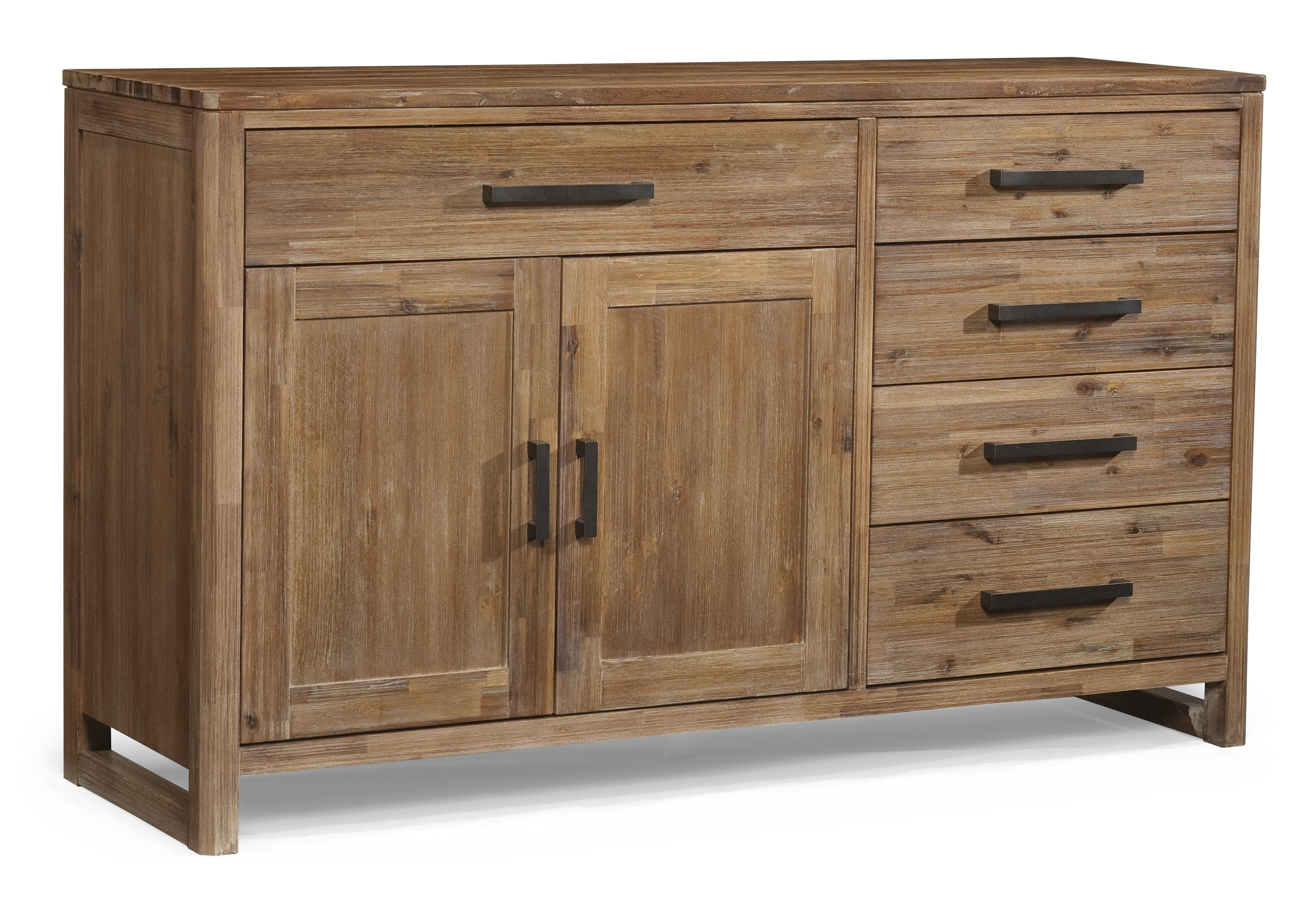 Ciera Sideboard | Allmodern intended for Boyce Sideboards (Image 7 of 30)
