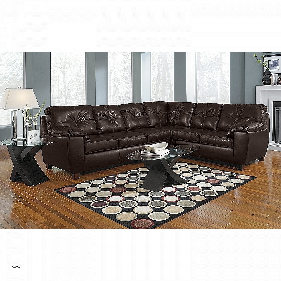 Classy Oversized Lear Sectional Sofa Grey Lear Sectional Sofa Canada inside Tenny Dark Grey 2 Piece Right Facing Chaise Sectionals With 2 Headrest (Image 9 of 30)