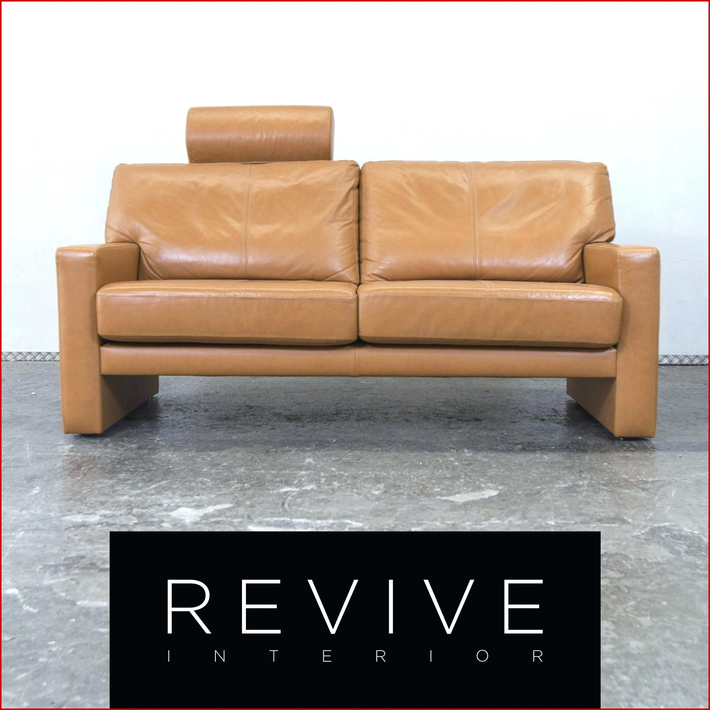 Cognac Leather Sectional Sofa | Baci Living Room pertaining to Tenny Cognac 2 Piece Right Facing Chaise Sectionals With 2 Headrest (Image 6 of 30)