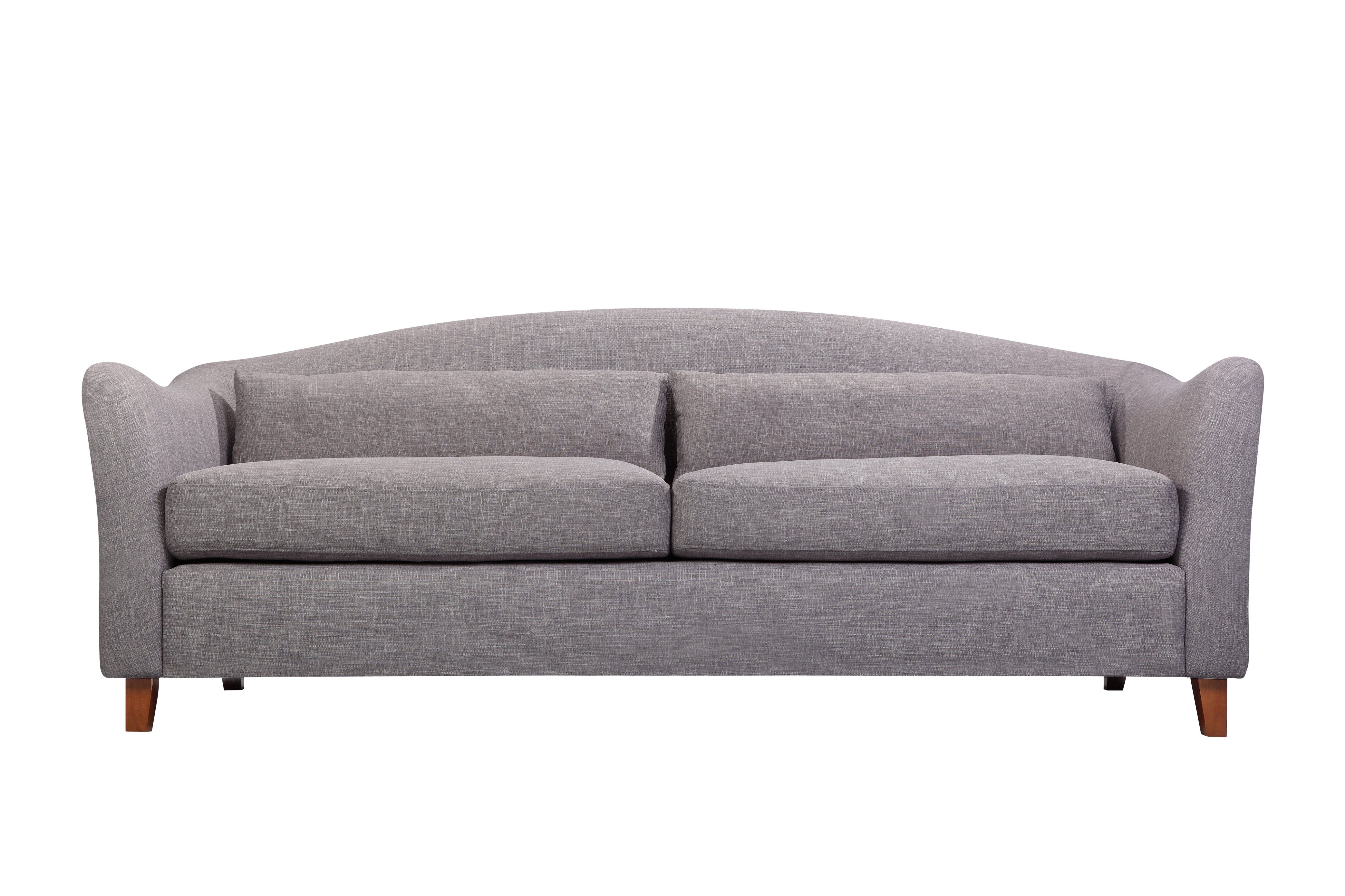 Collin Sofa | Products For Collins Sofa Sectionals With Reversible Chaise (View 7 of 30)