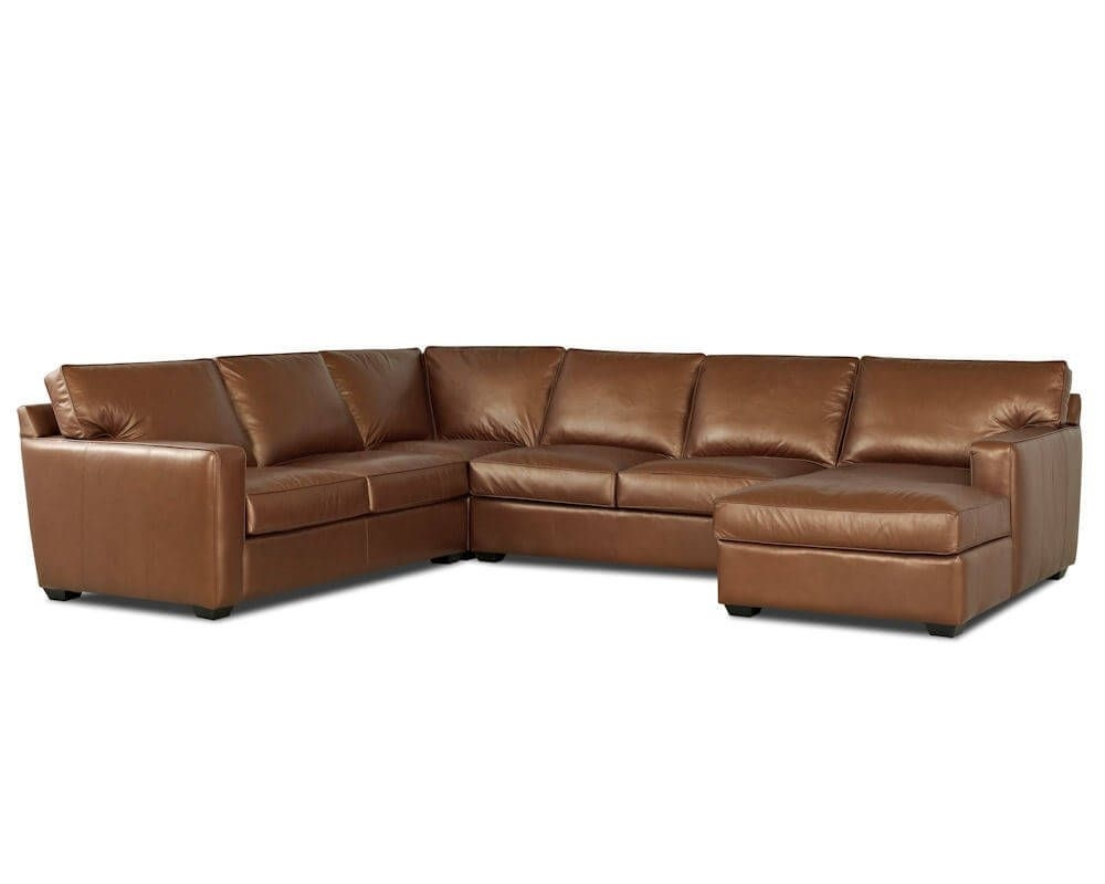 Comfort Design Expectations Sectional Cl4060 | Couch | Pinterest inside Collins Sofa Sectionals With Reversible Chaise (Image 10 of 30)
