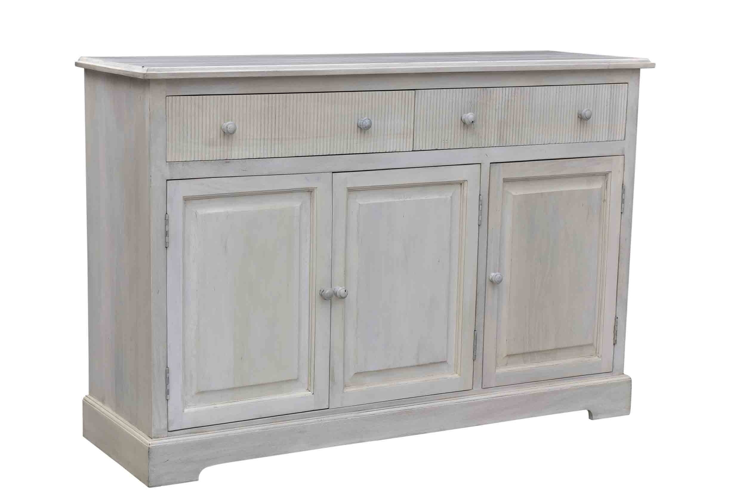 Coursey Sideboard | Joss & Main intended for Norwood Sideboards (Image 10 of 30)