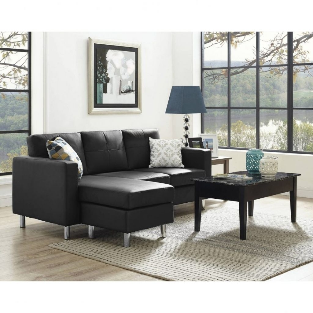 Decoration: Halsey Sectional Pieces Inspirational Reordan 4 Pieces intended for Tatum Dark Grey 2 Piece Sectionals With Raf Chaise (Image 4 of 30)