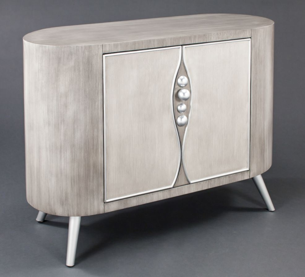 Design News within Capiz Refinement Sideboards (Image 8 of 30)