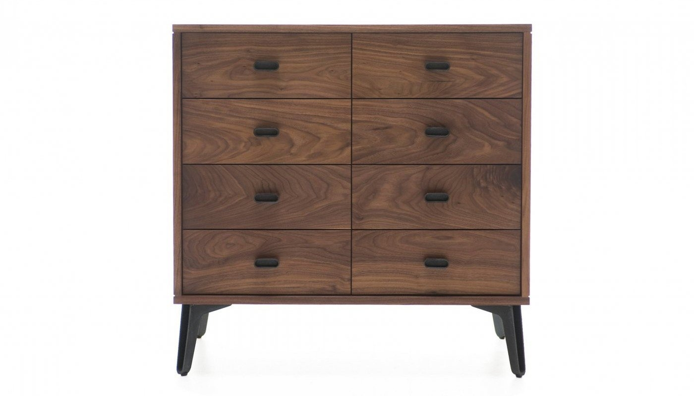 Designer Sideboards | Modern & Contemporary Sideboards | Heal's with Industrial 3 Drawer 3 Door Sideboards (Image 8 of 30)