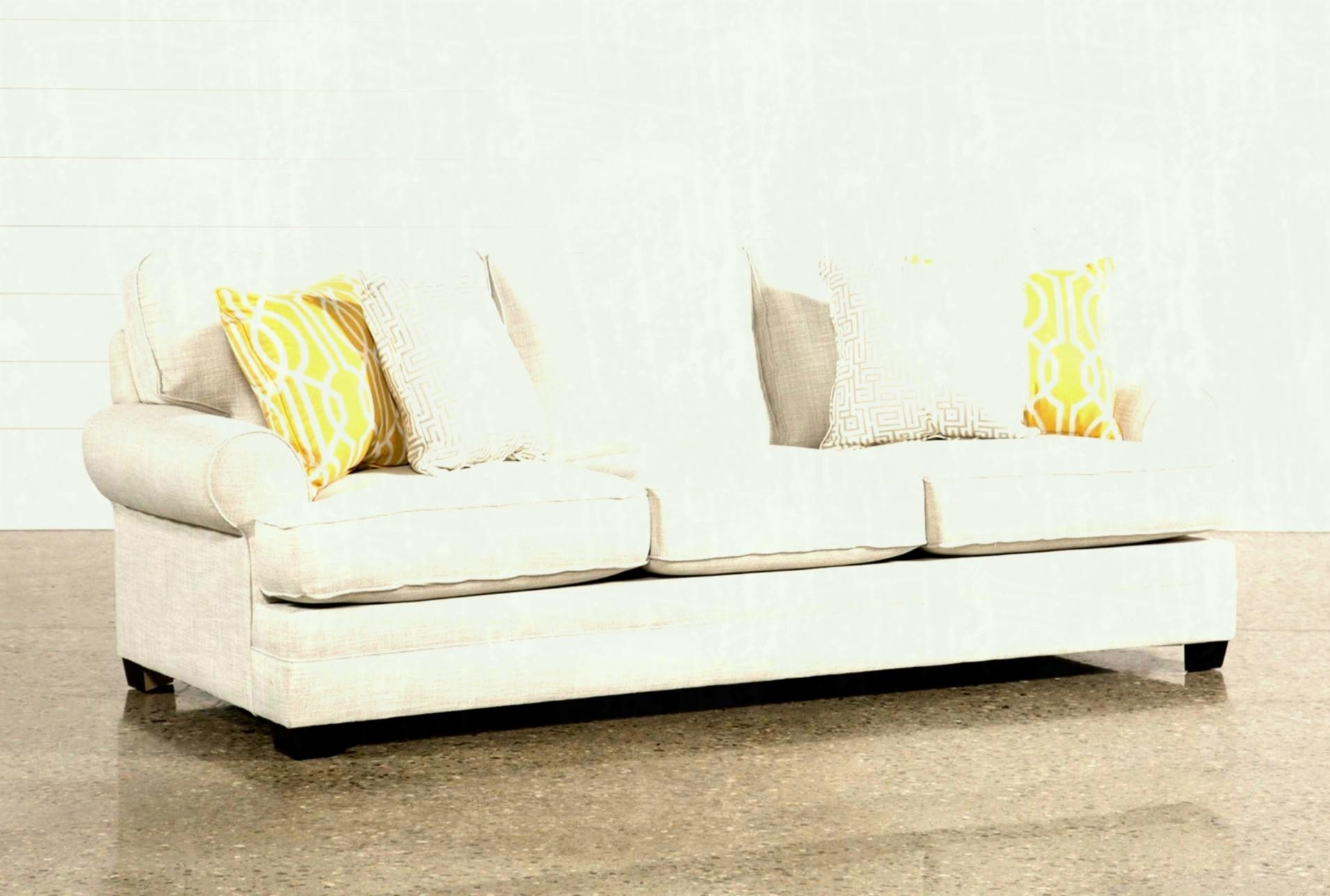 Display Product Reviews For Mcculla Sofa With Reversible Chaise inside Mcculla Sofa Sectionals With Reversible Chaise (Image 4 of 30)