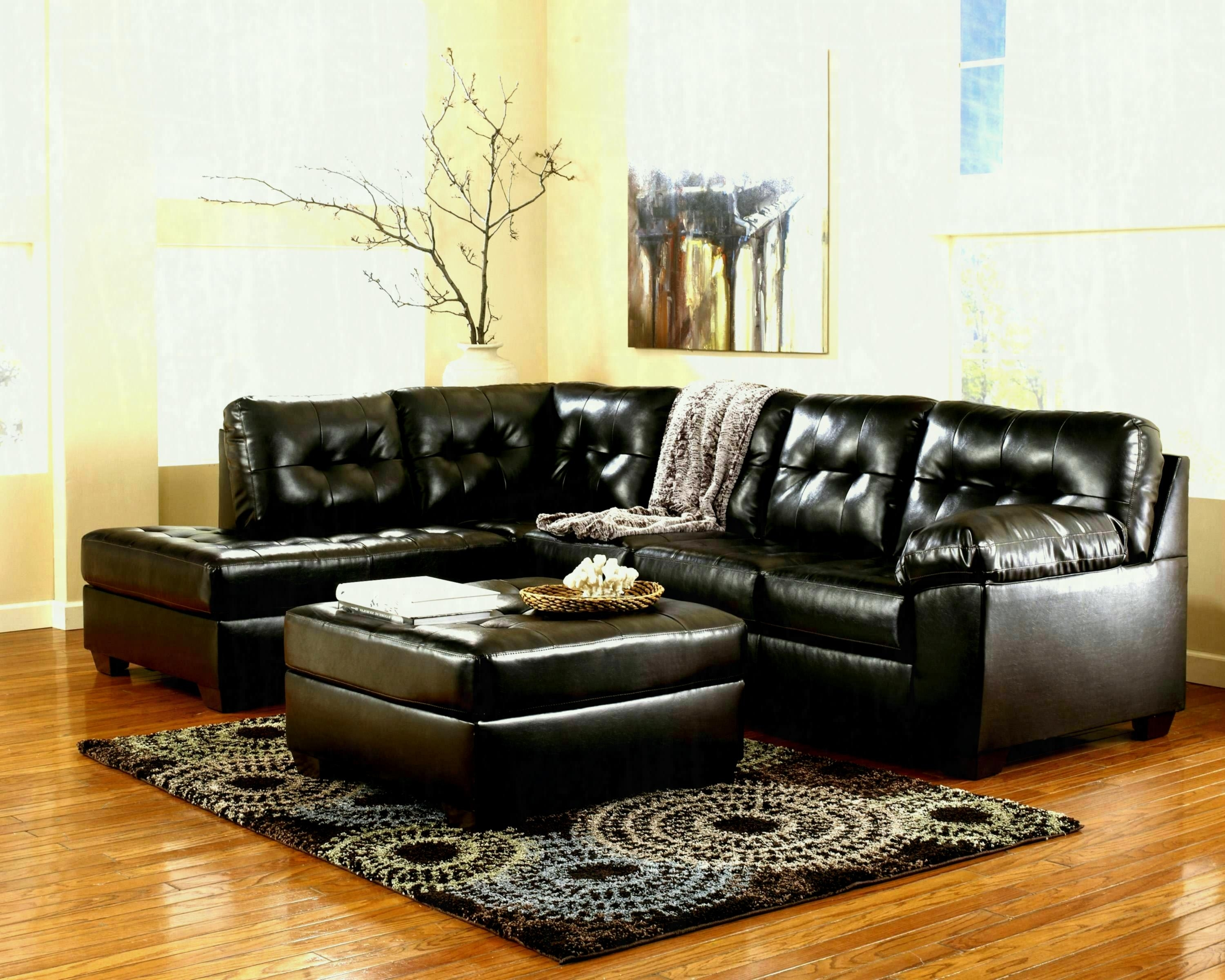 Display Product Reviews For Mcculla Sofa With Reversible Chaise Throughout Mcculla Sofa Sectionals With Reversible Chaise (View 21 of 30)