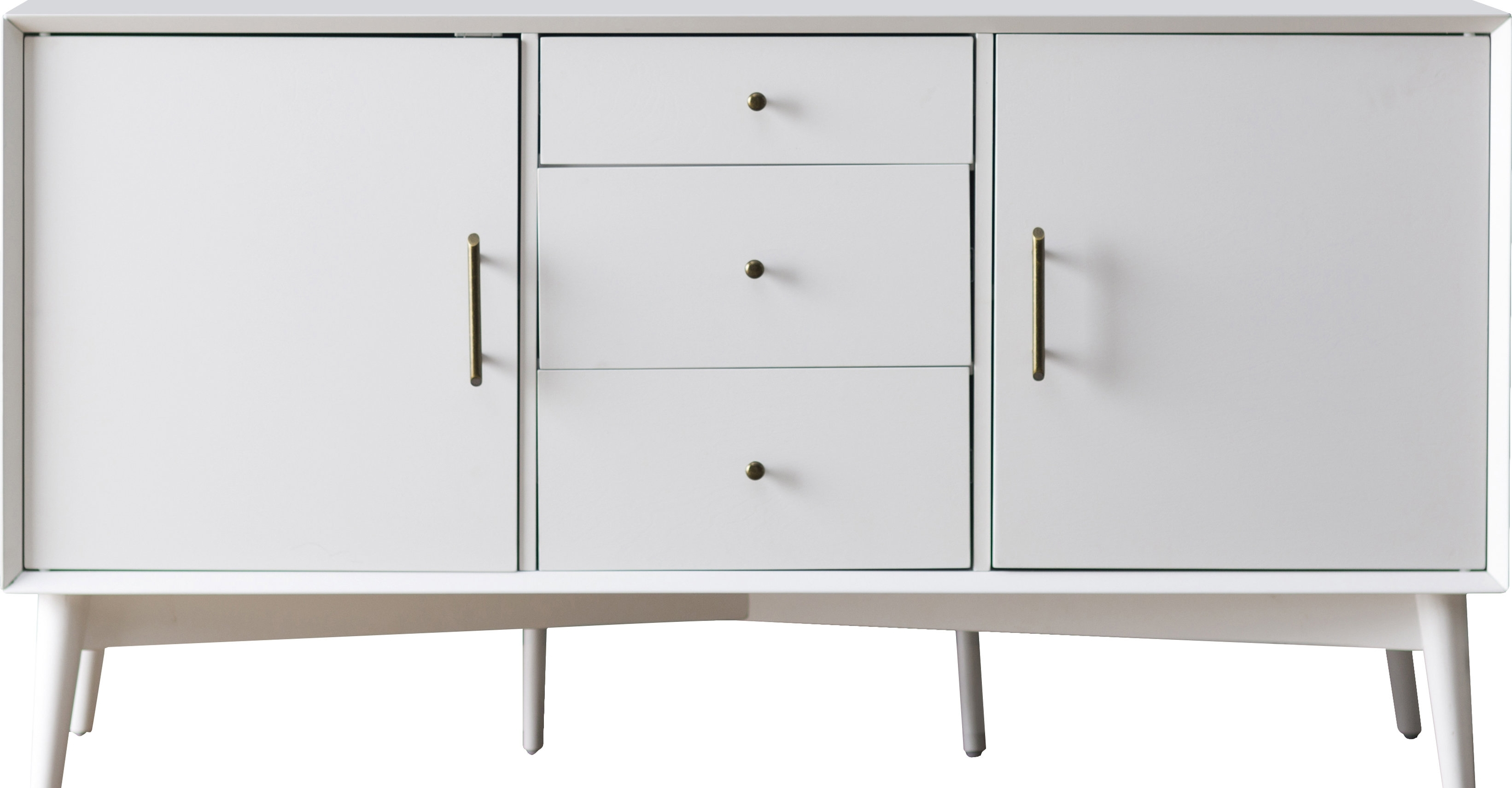 Easmor Sideboard | Allmodern regarding Boyce Sideboards (Image 11 of 30)